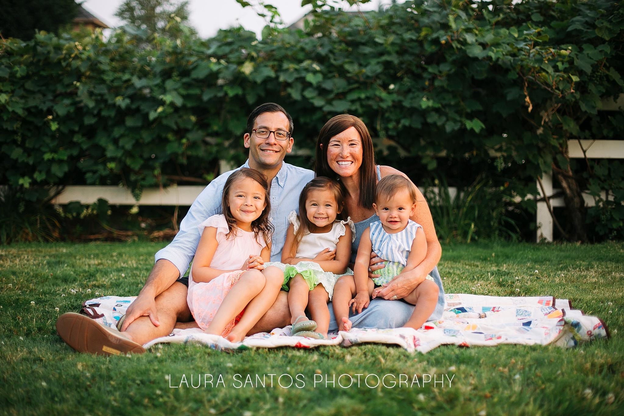 Laura Santos Photography Portland Oregon Family Photographer_0535.jpg