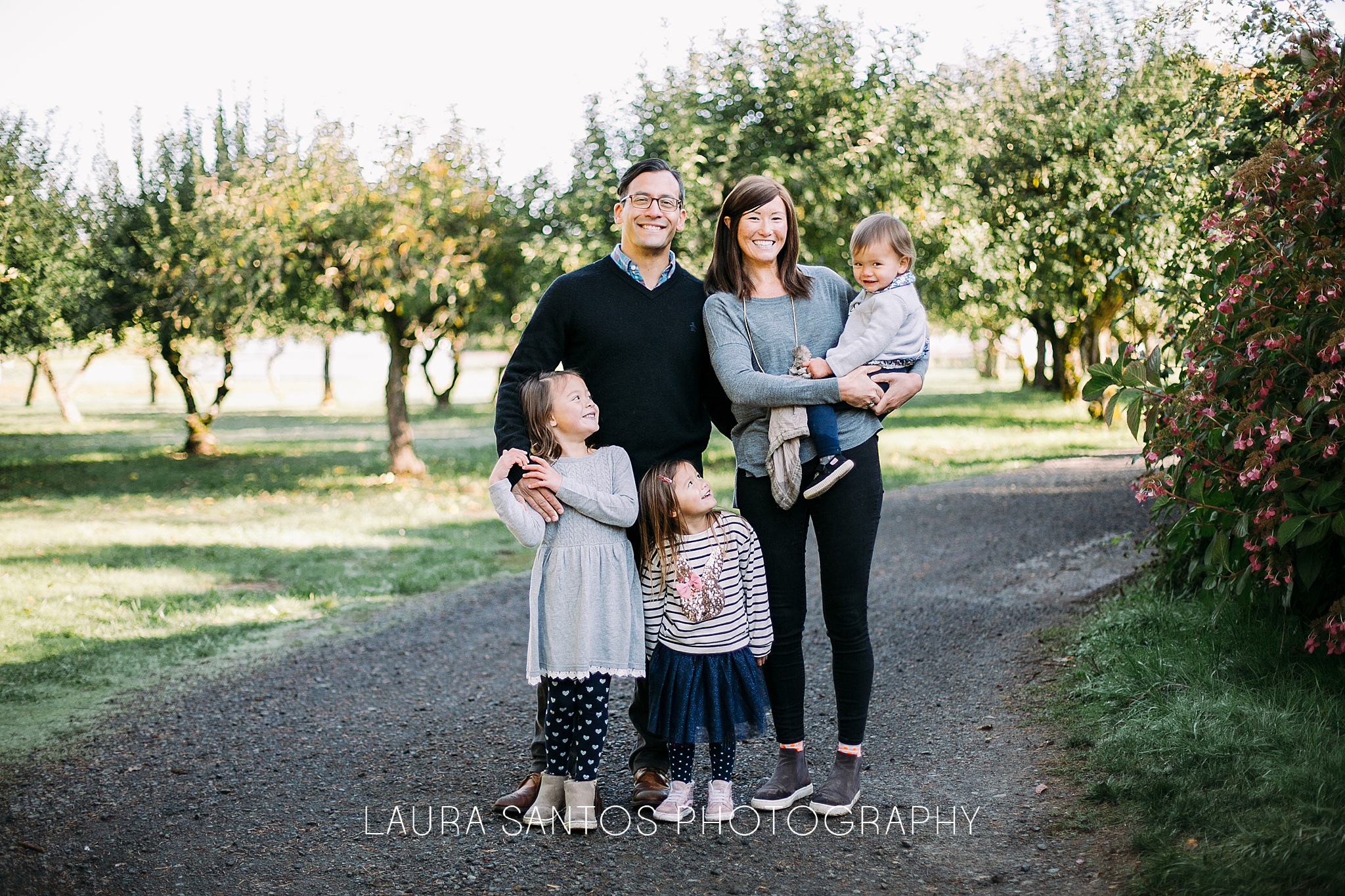 Laura Santos Photography Portland Oregon Family Photographer_0537.jpg
