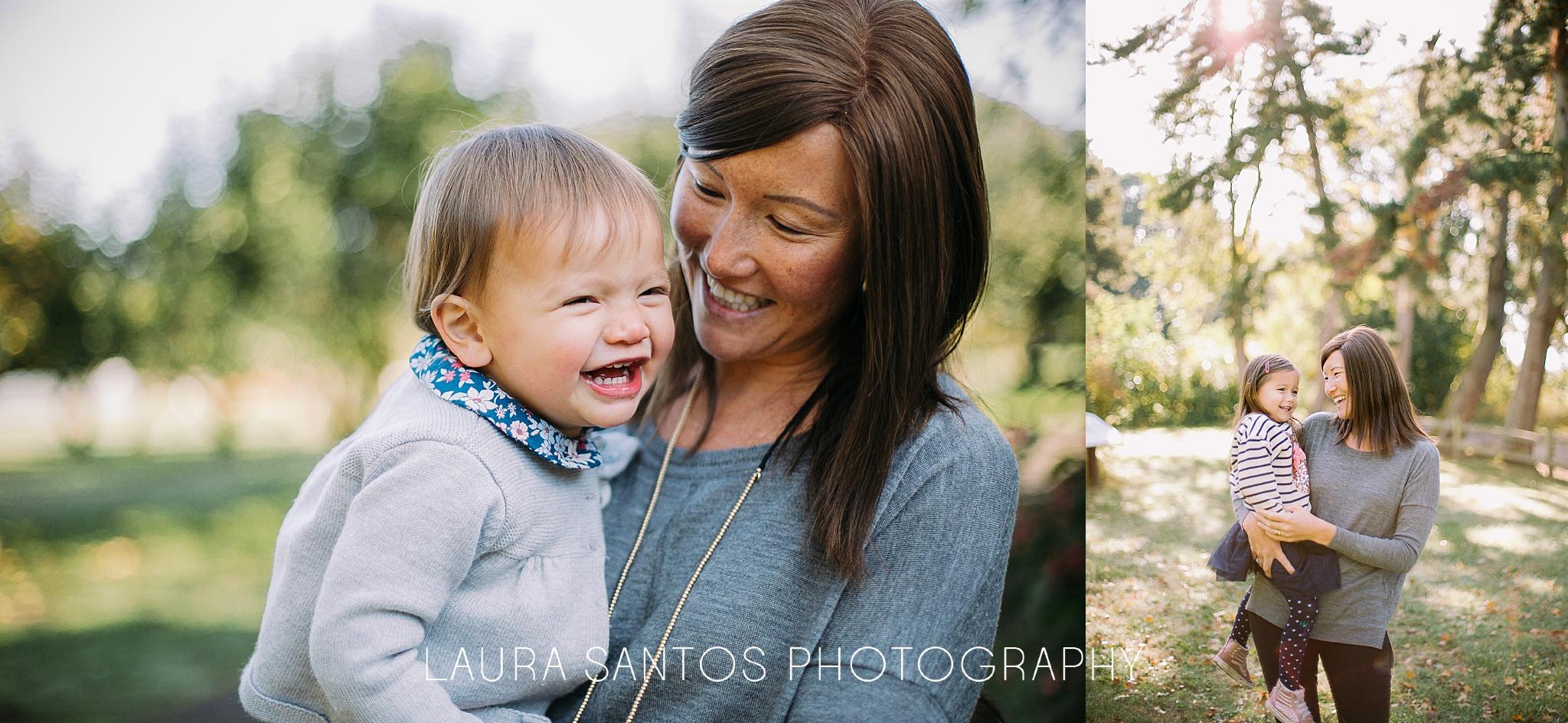 Laura Santos Photography Portland Oregon Family Photographer_0540.jpg