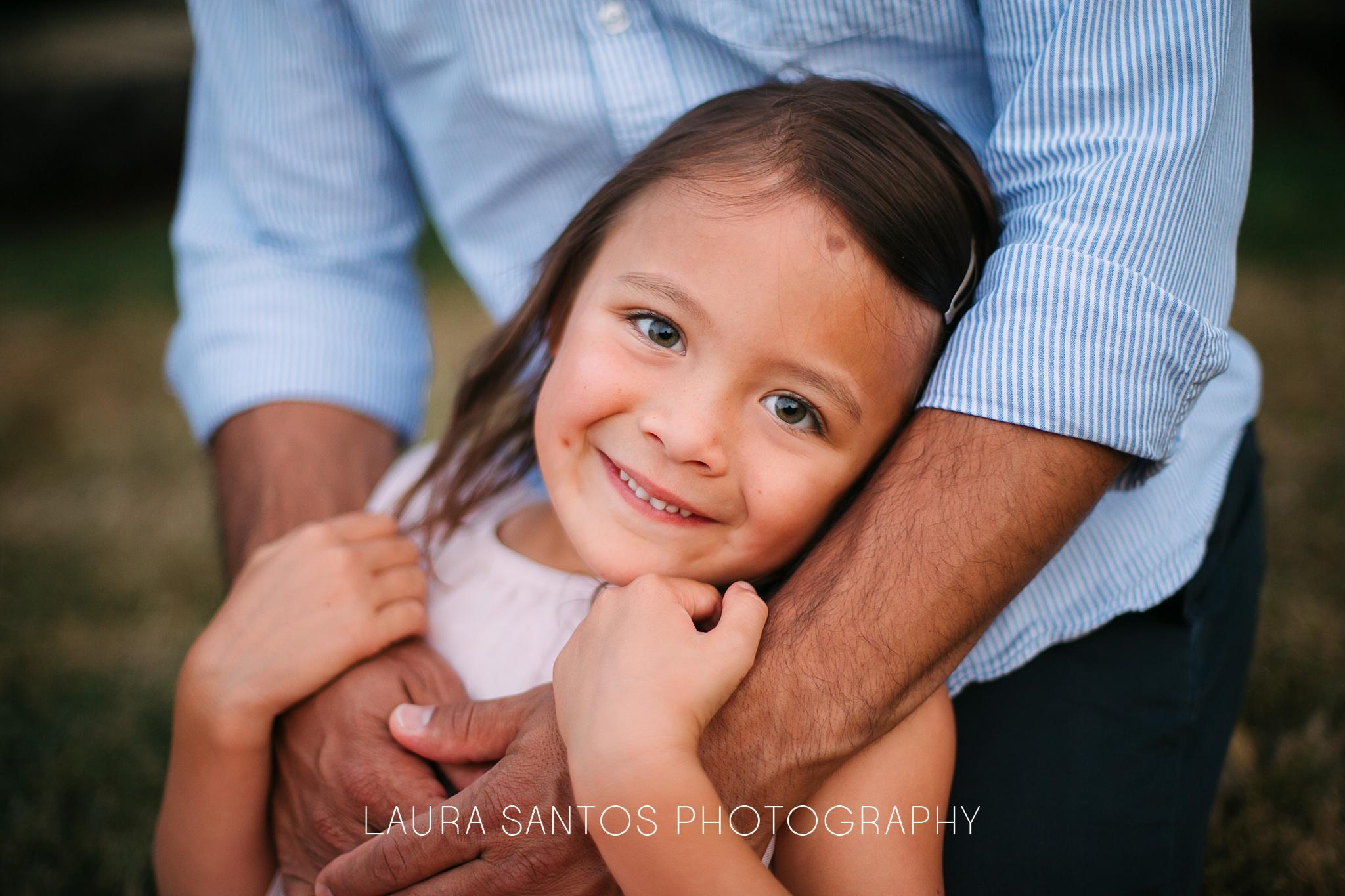 Laura Santos Photography Portland Oregon Family Photographer_0545.jpg