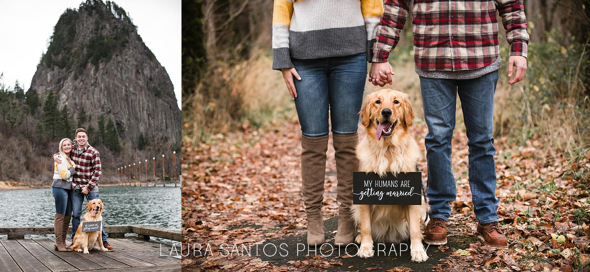 Laura Santos Photography Portland Oregon Family Photographer_0561.jpg