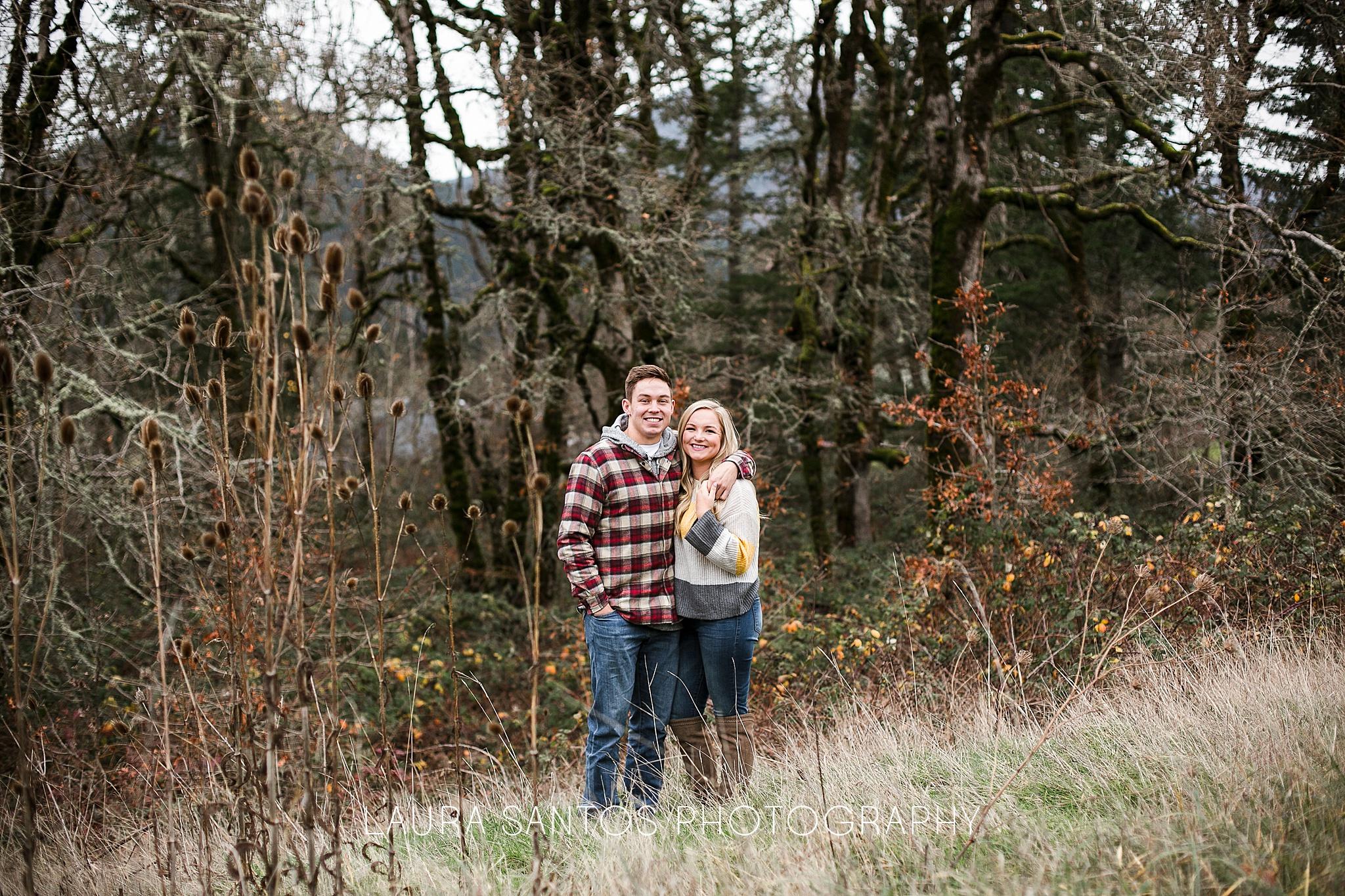 Laura Santos Photography Portland Oregon Family Photographer_0566.jpg