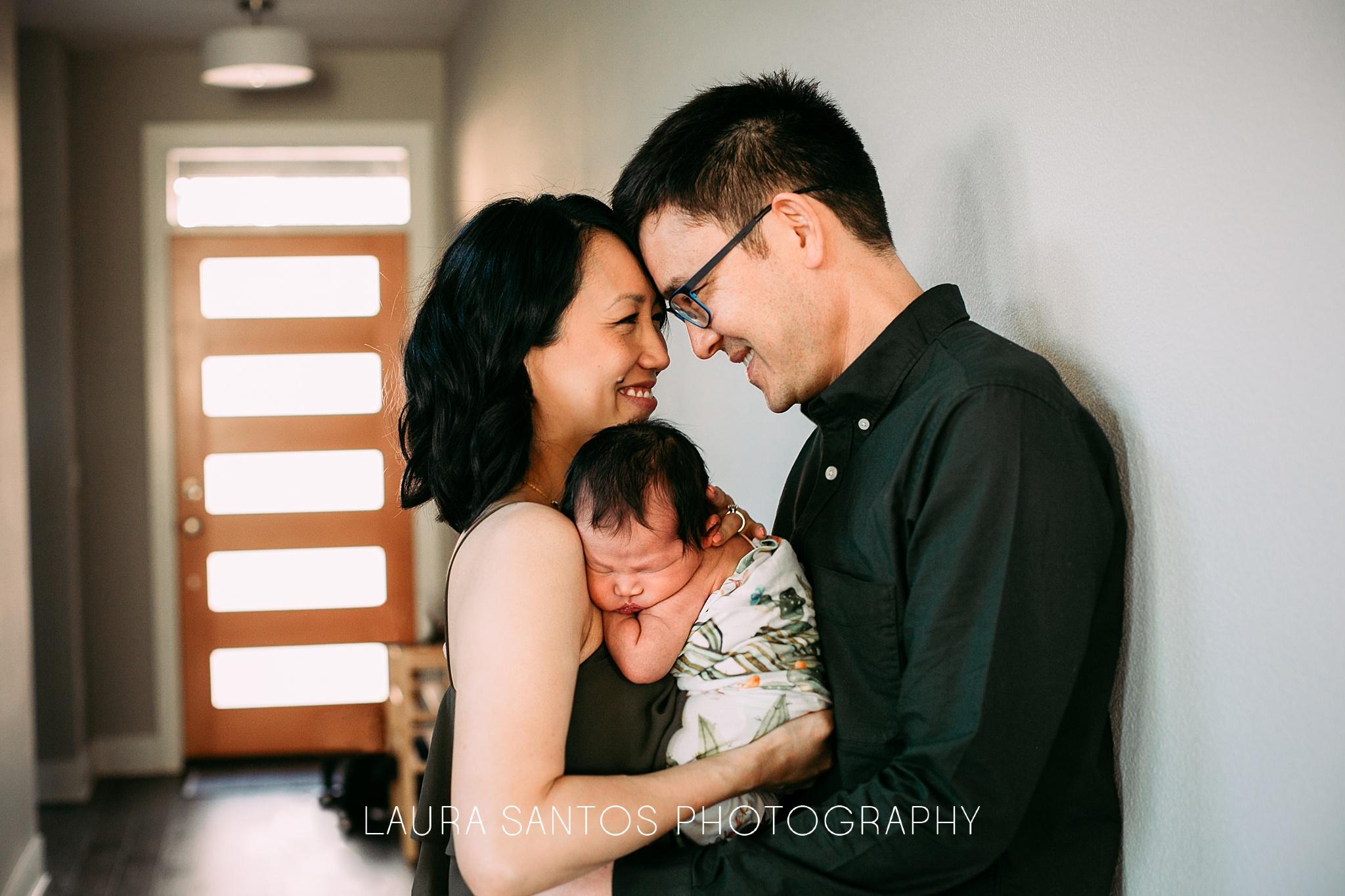 Laura Santos Photography Portland Oregon Family Photographer_0570.jpg