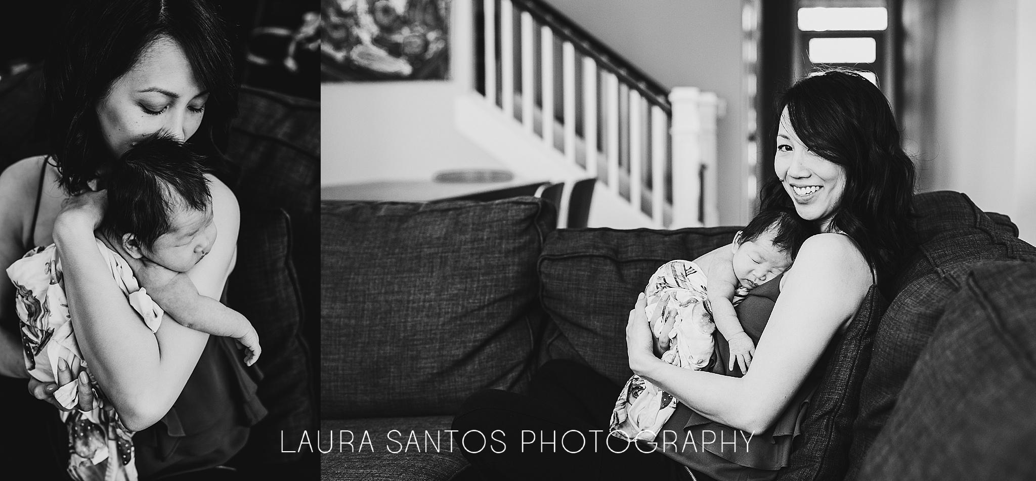 Laura Santos Photography Portland Oregon Family Photographer_0572.jpg