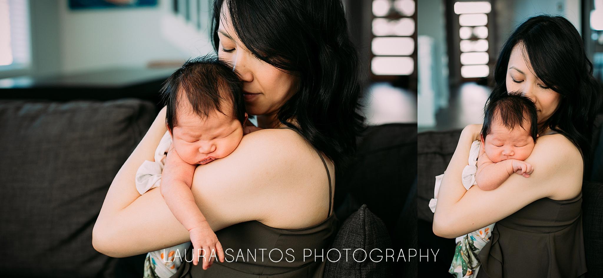 Laura Santos Photography Portland Oregon Family Photographer_0575.jpg