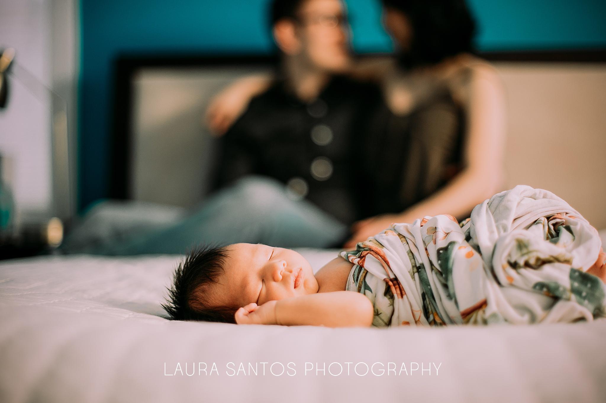 Laura Santos Photography Portland Oregon Family Photographer_0576.jpg
