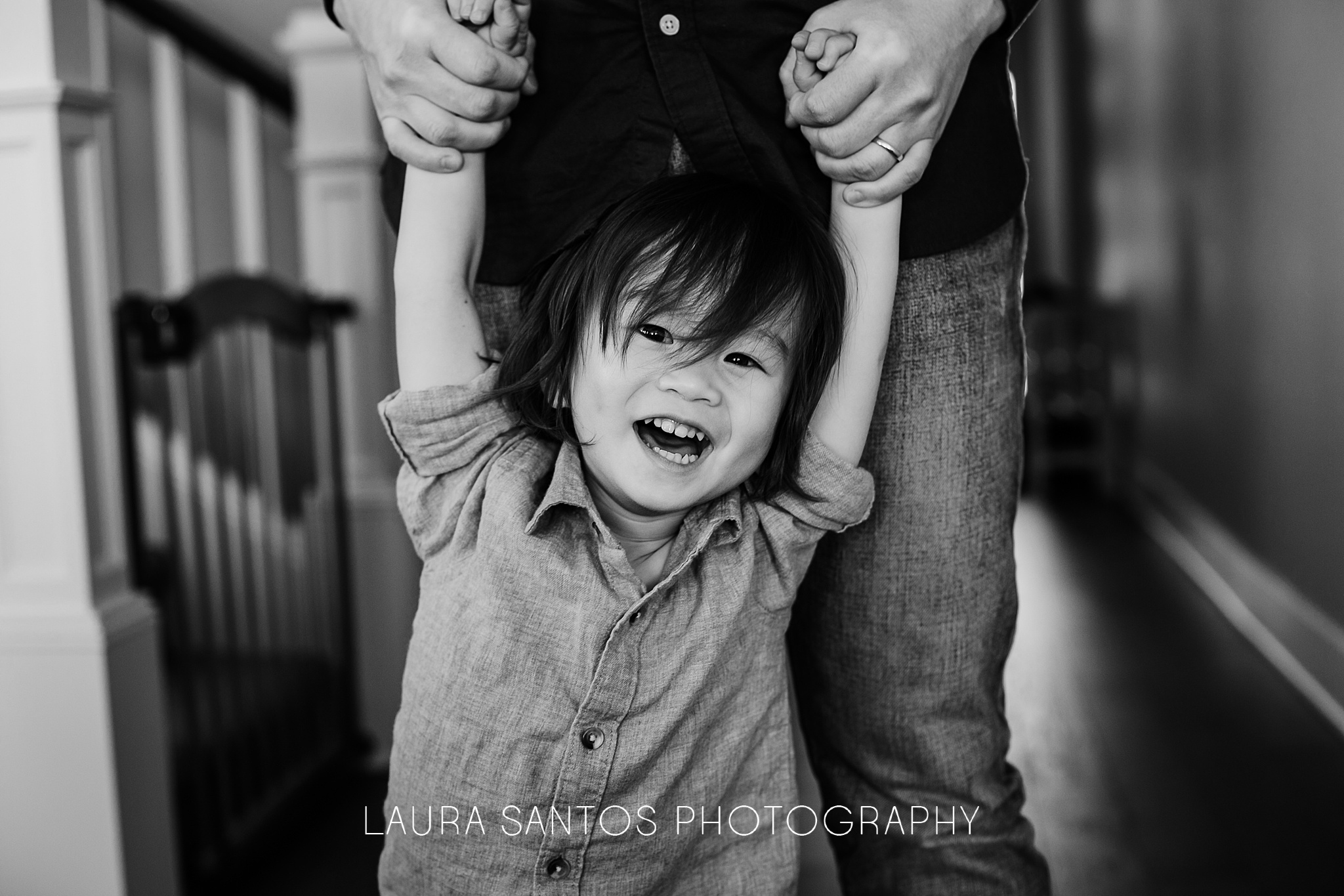 Laura Santos Photography Portland Oregon Family Photographer_0577.jpg