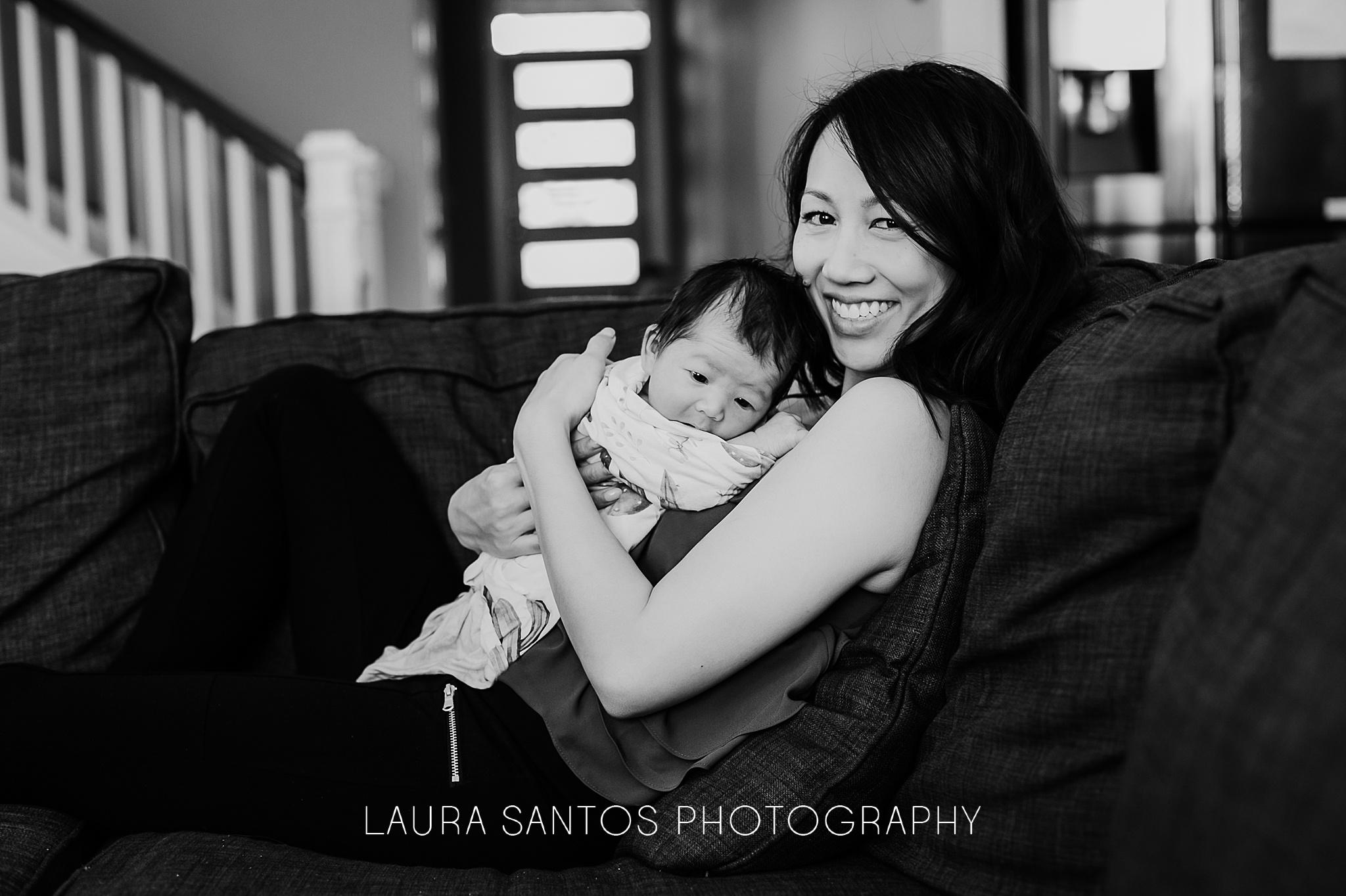 Laura Santos Photography Portland Oregon Family Photographer_0578.jpg