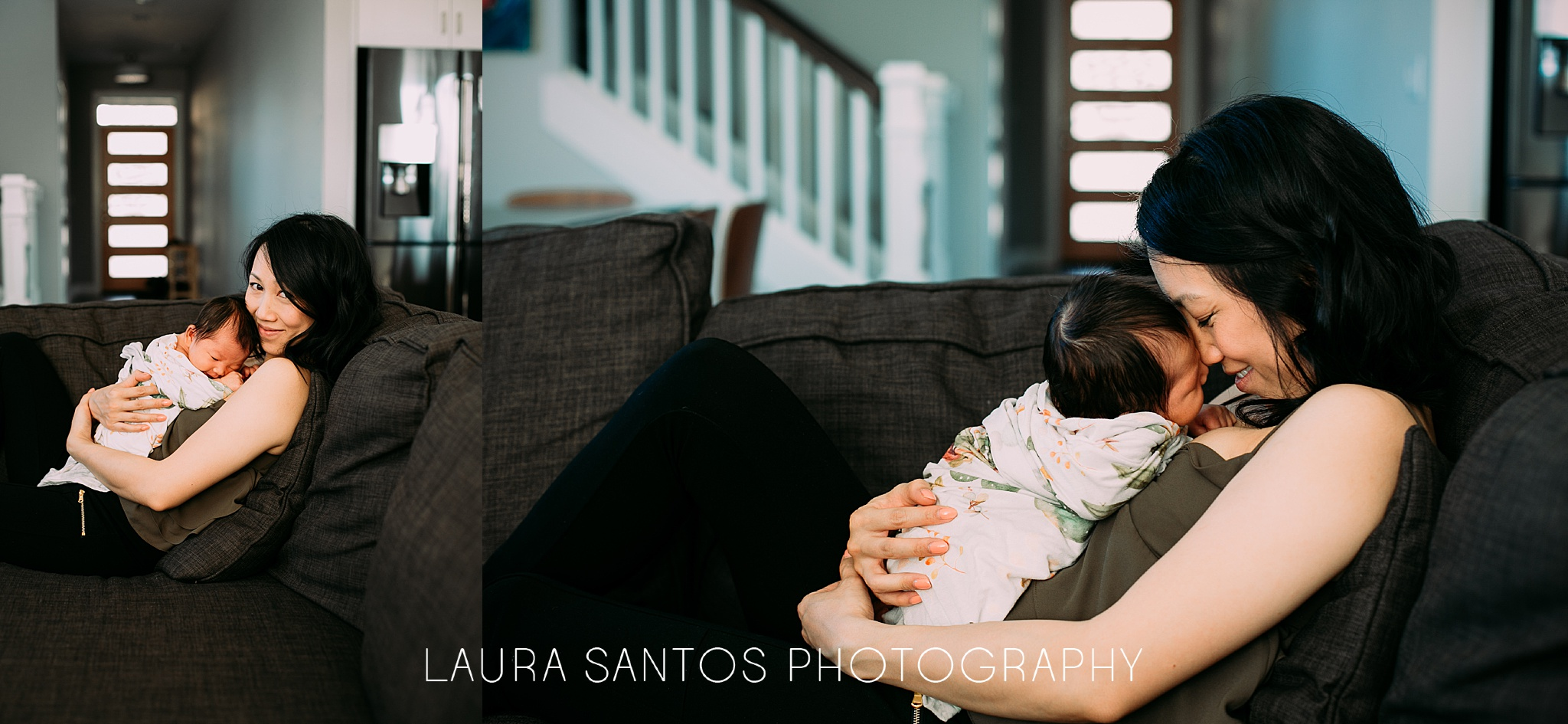 Laura Santos Photography Portland Oregon Family Photographer_0579.jpg