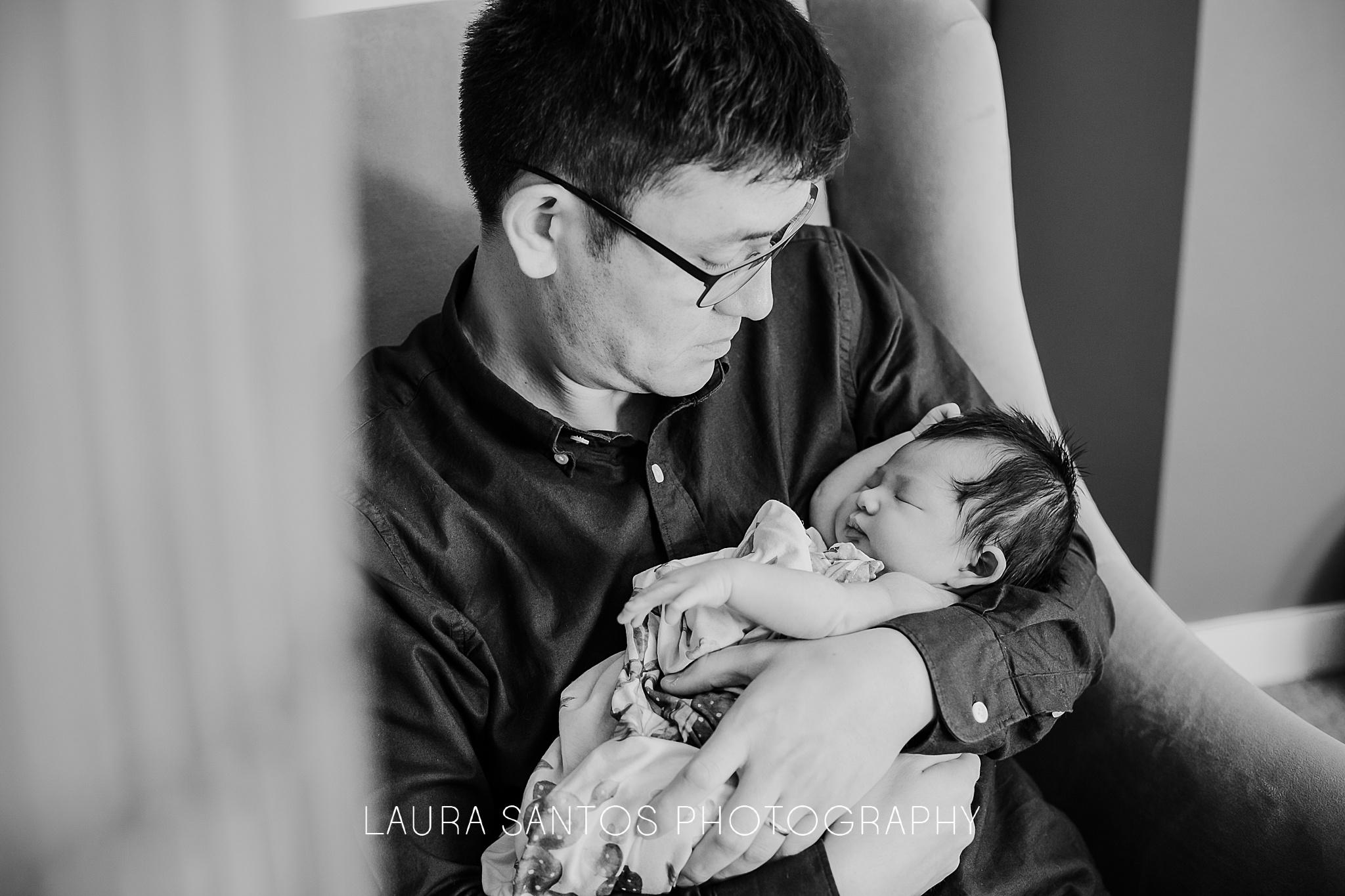 Laura Santos Photography Portland Oregon Family Photographer_0581.jpg
