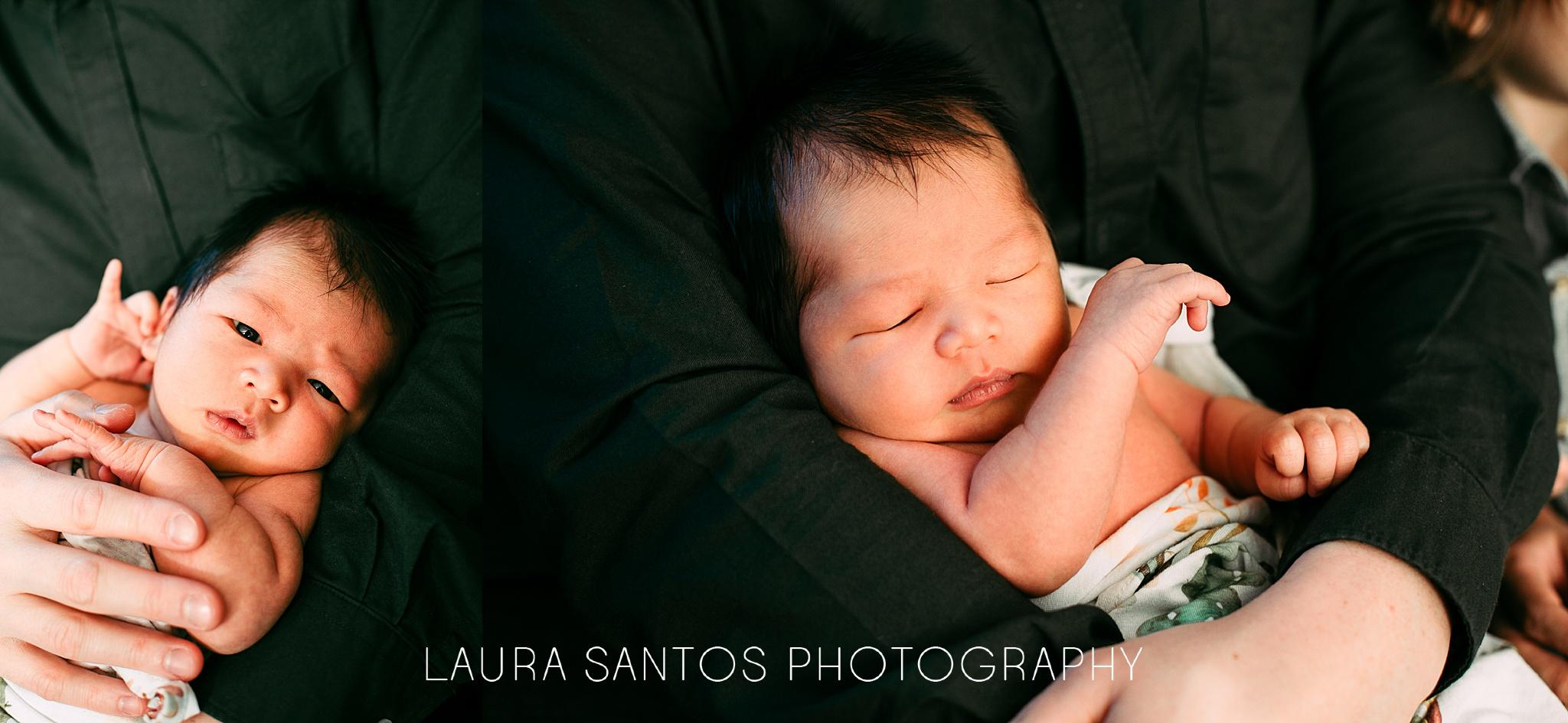 Laura Santos Photography Portland Oregon Family Photographer_0584.jpg