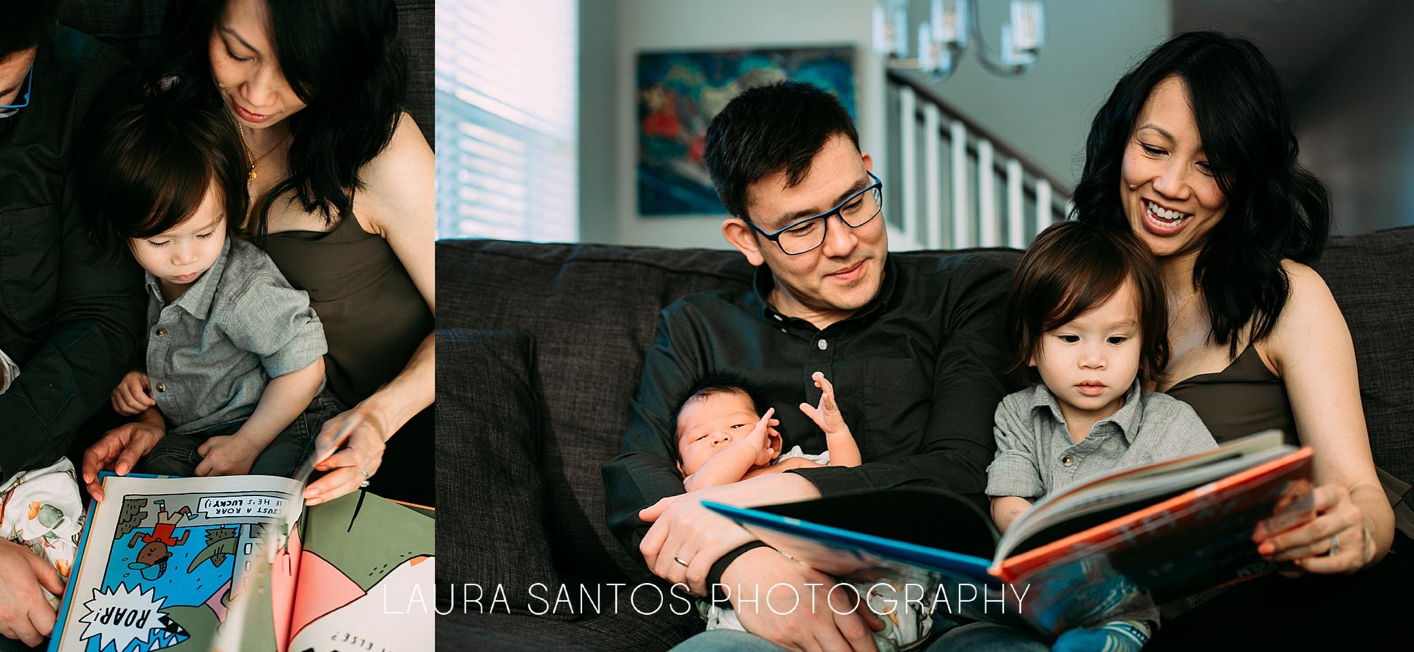 Laura Santos Photography Portland Oregon Family Photographer_0585.jpg