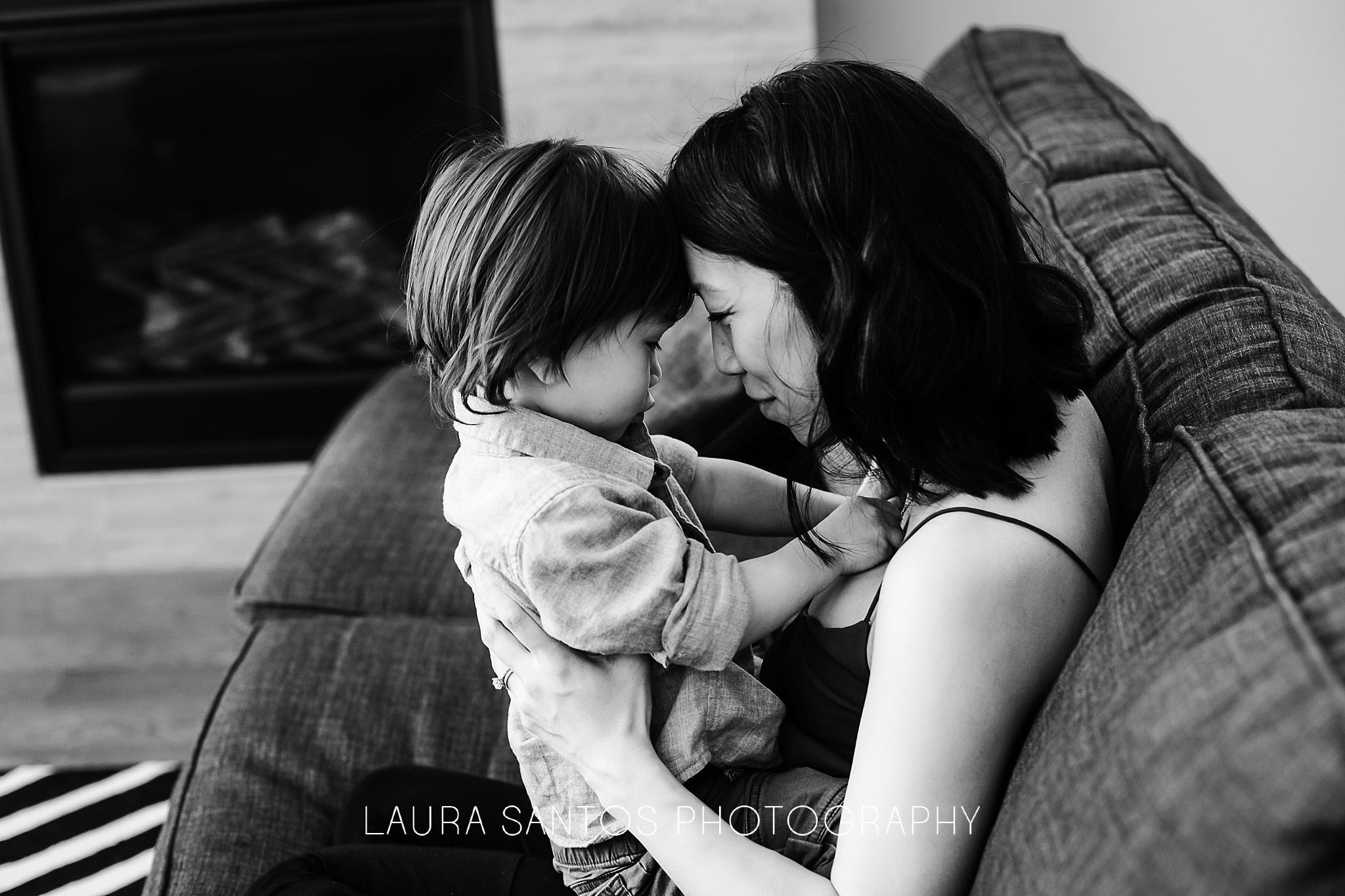 Laura Santos Photography Portland Oregon Family Photographer_0586.jpg