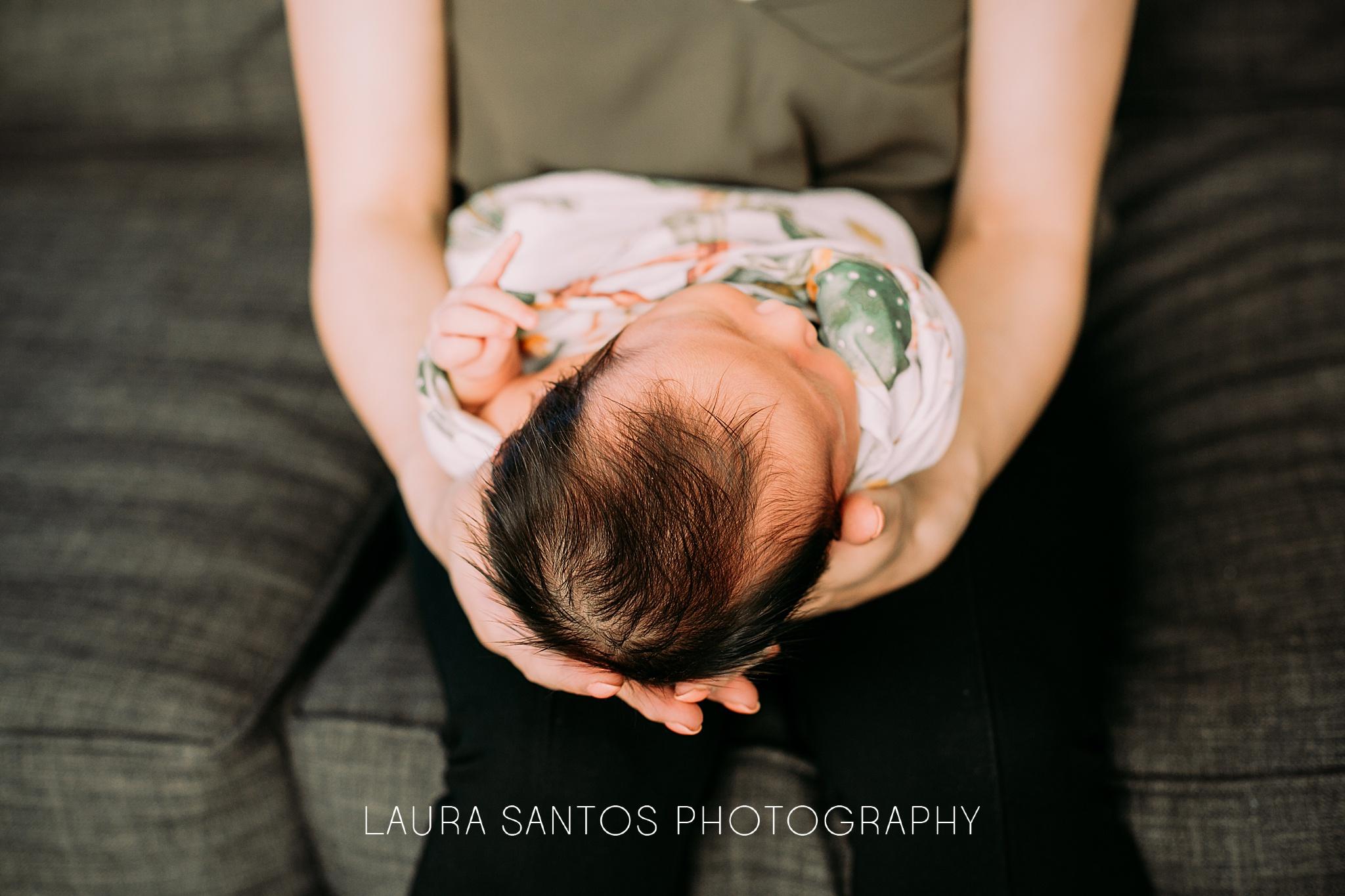 Laura Santos Photography Portland Oregon Family Photographer_0587.jpg