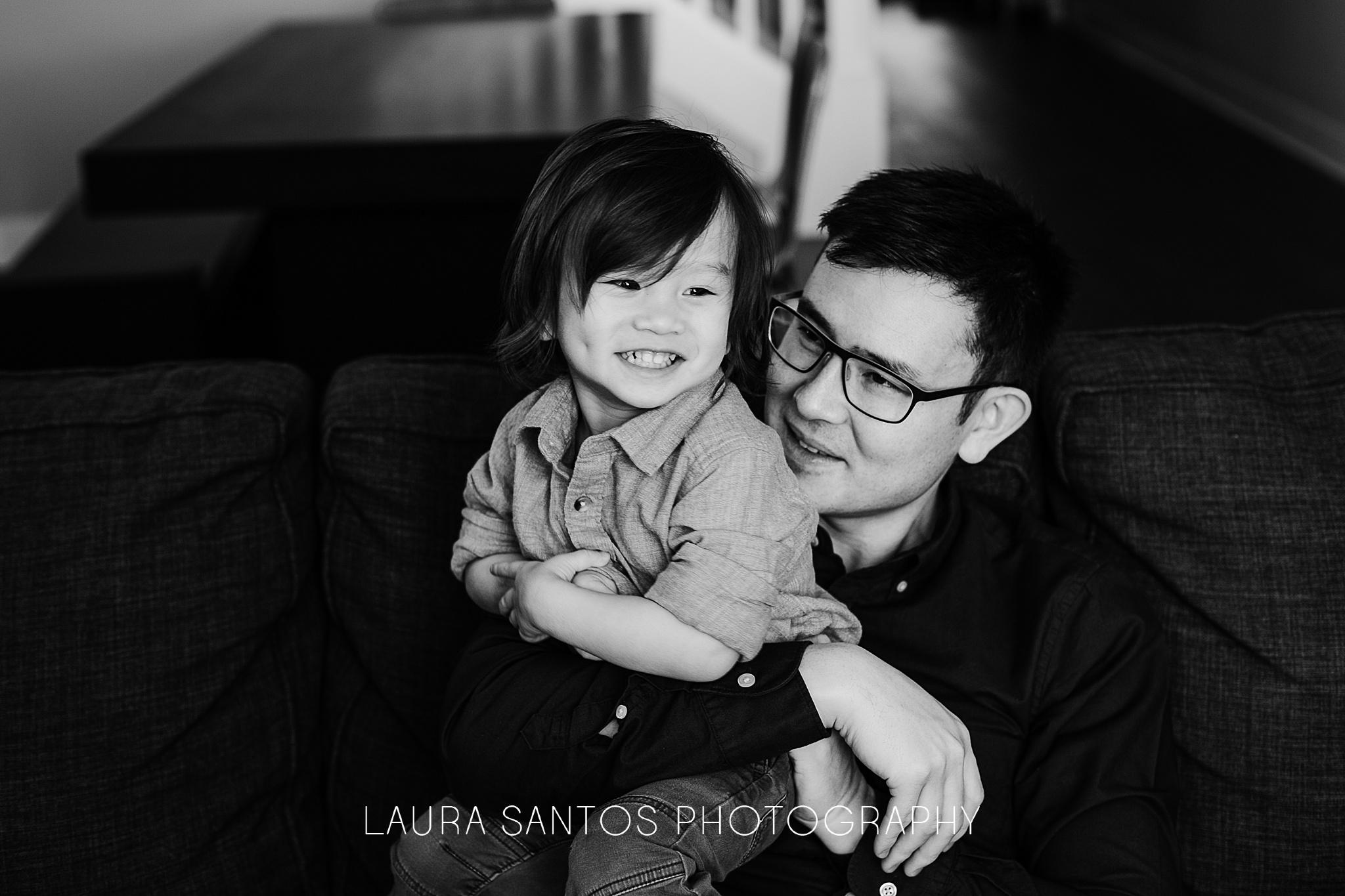 Laura Santos Photography Portland Oregon Family Photographer_0588.jpg