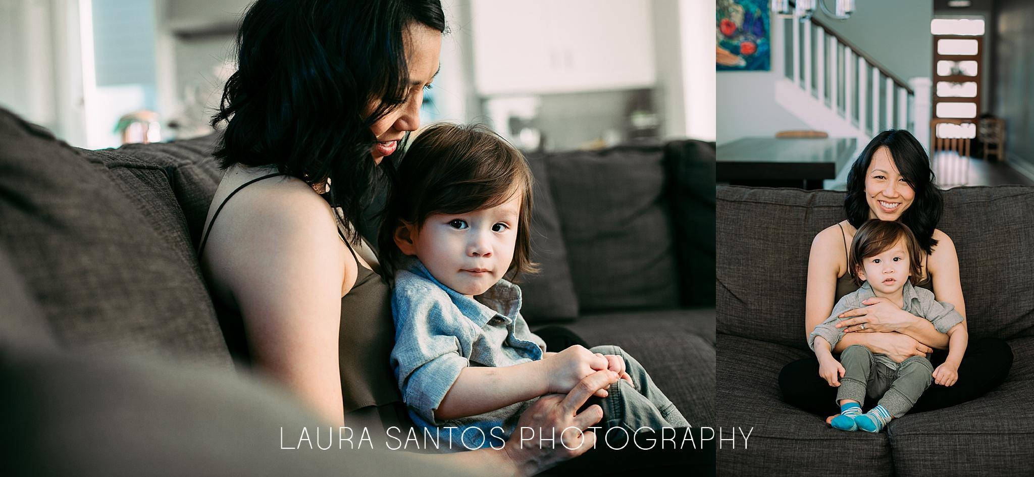 Laura Santos Photography Portland Oregon Family Photographer_0591.jpg