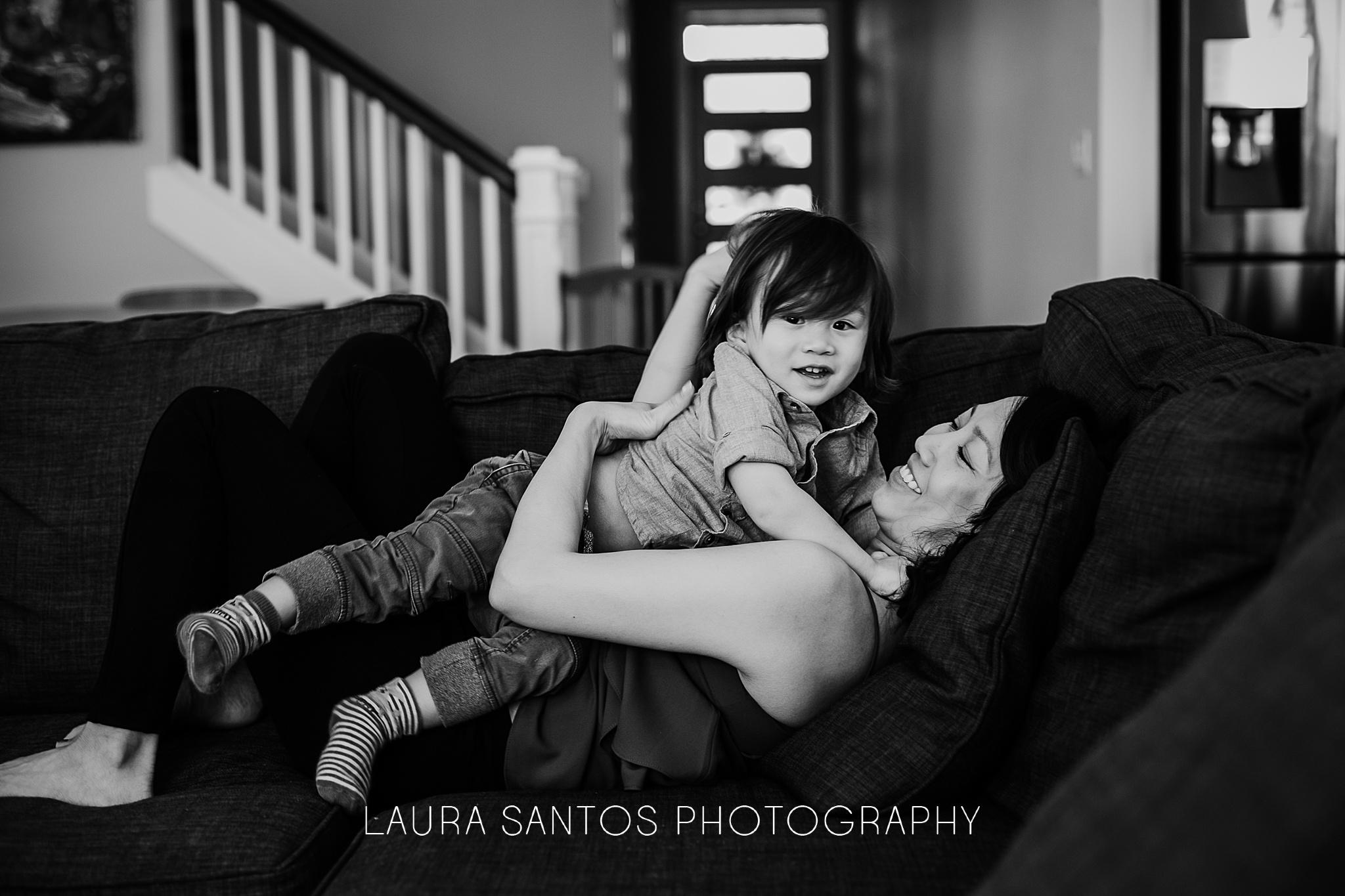 Laura Santos Photography Portland Oregon Family Photographer_0593.jpg