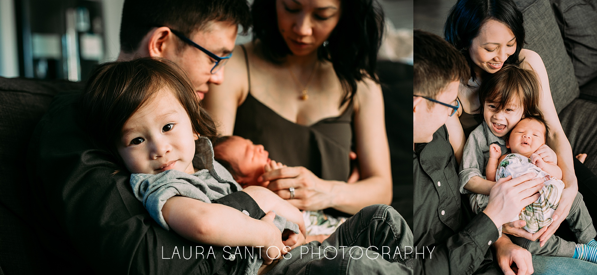 Laura Santos Photography Portland Oregon Family Photographer_0598.jpg