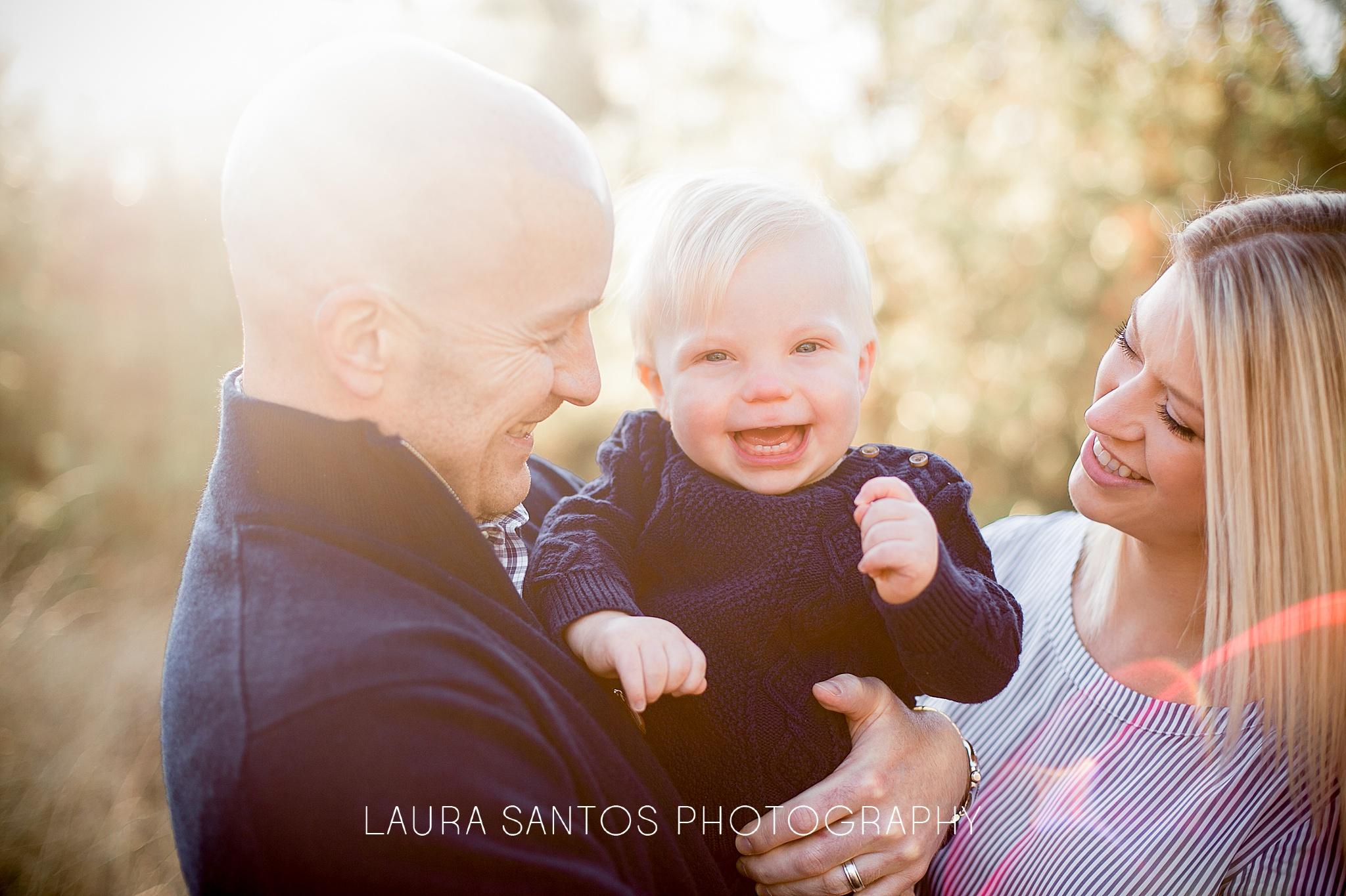 Laura Santos Photography Portland Oregon Family Photographer_0606.jpg