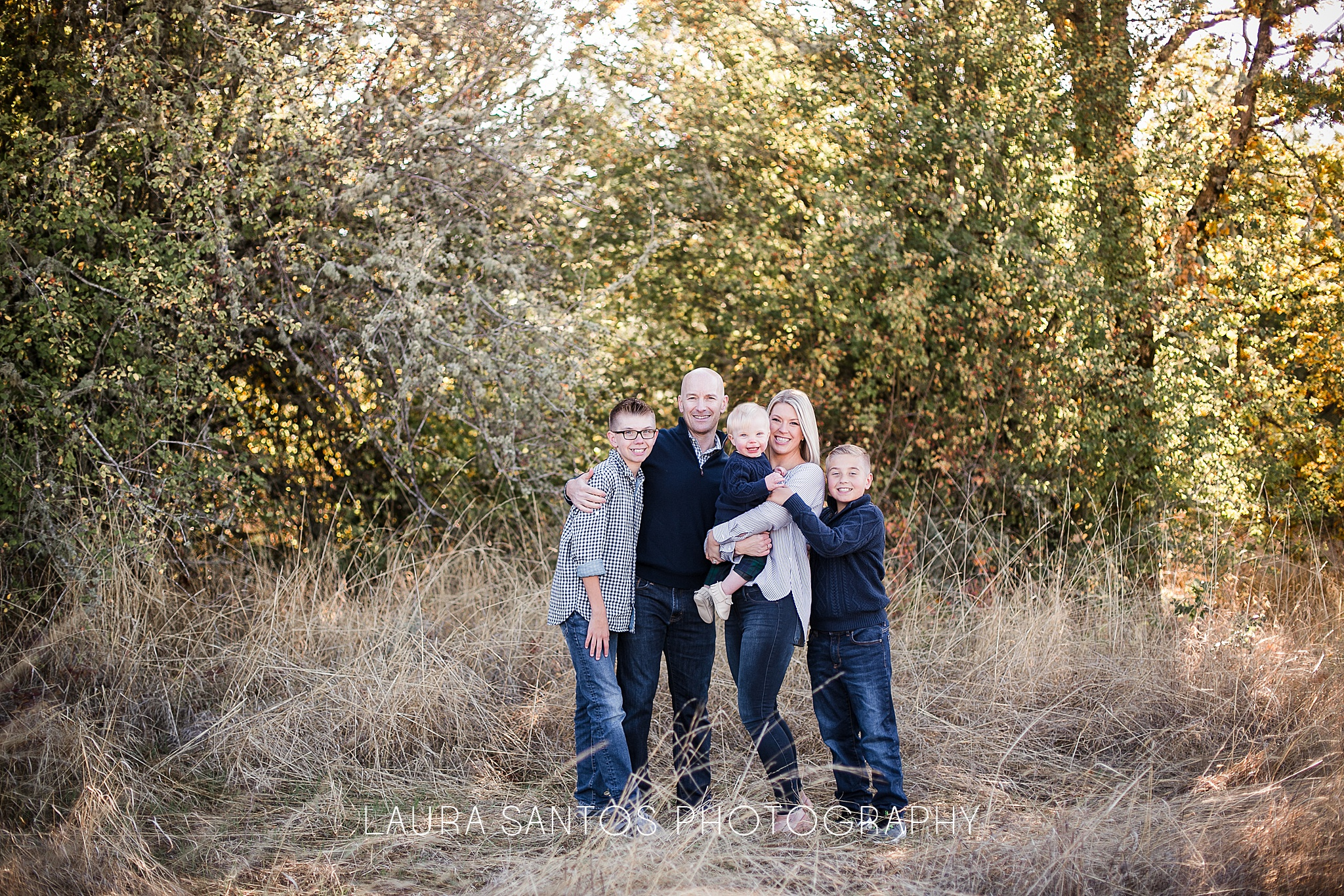 Laura Santos Photography Portland Oregon Family Photographer_0611.jpg