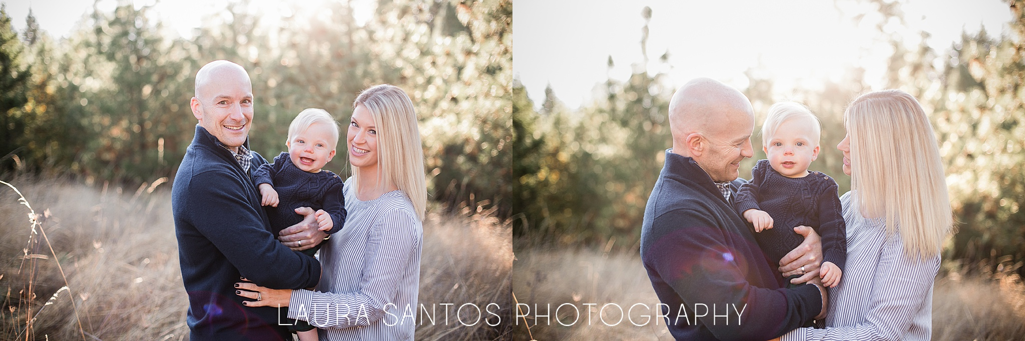 Laura Santos Photography Portland Oregon Family Photographer_0614.jpg