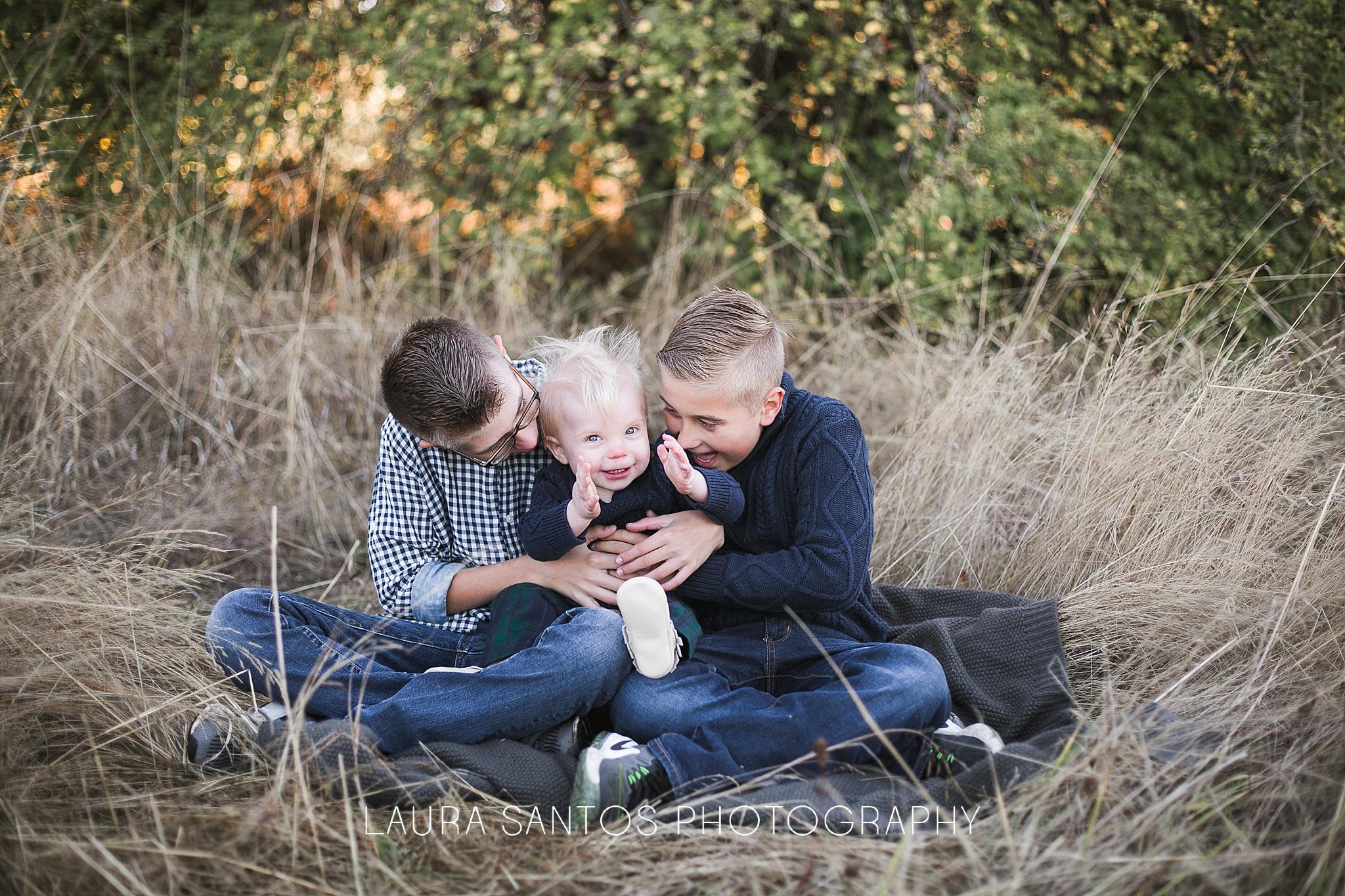 Laura Santos Photography Portland Oregon Family Photographer_0615.jpg