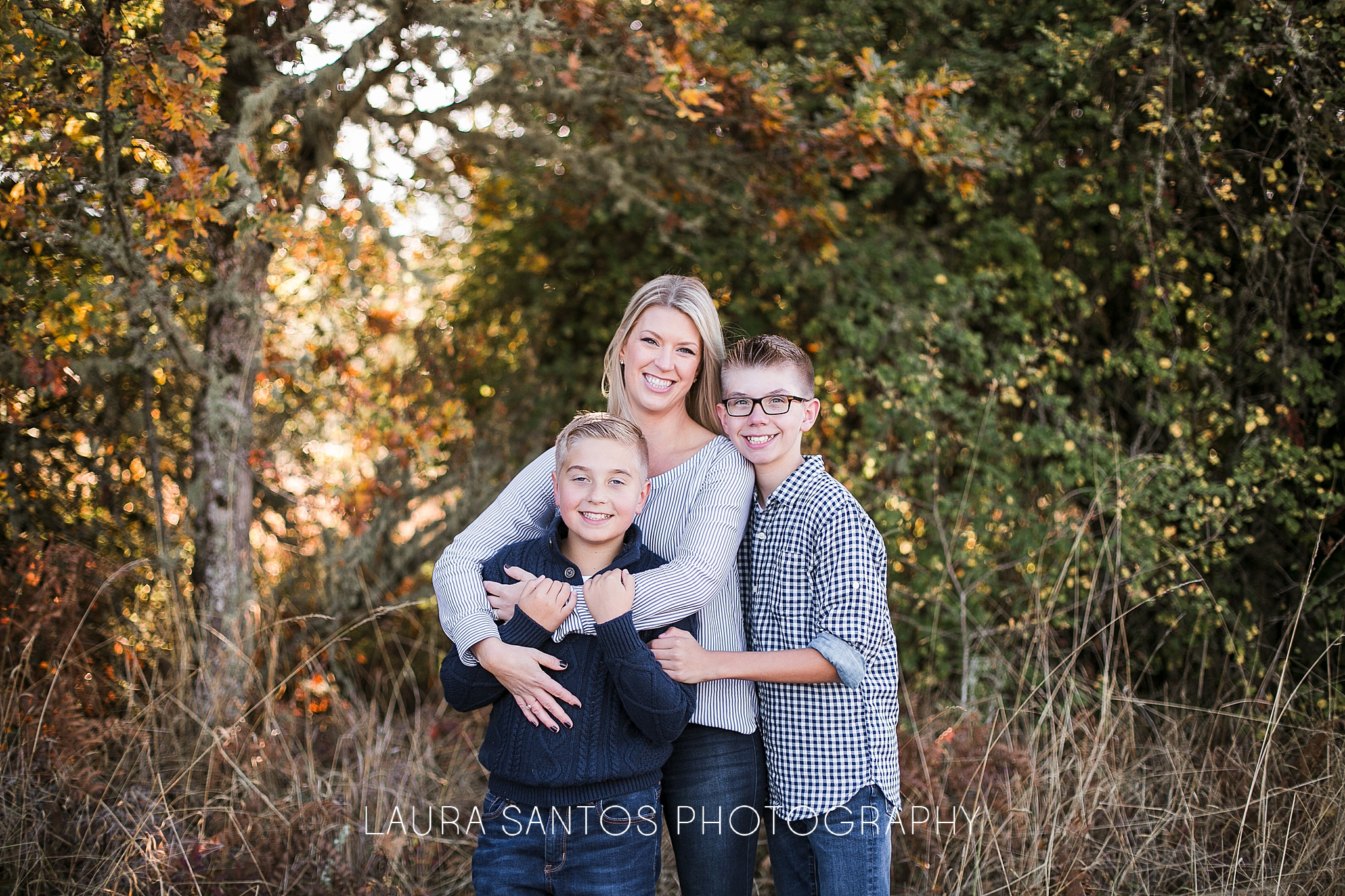 Laura Santos Photography Portland Oregon Family Photographer_0616.jpg