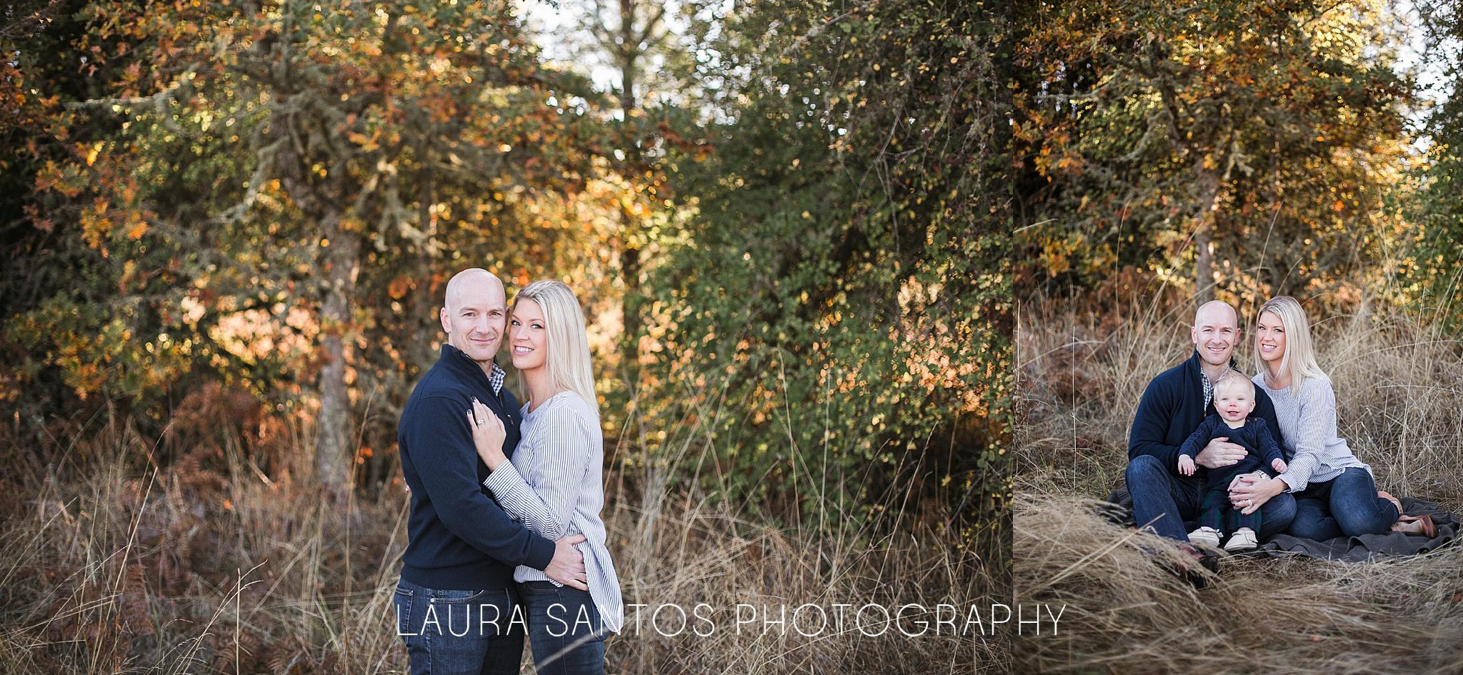 Laura Santos Photography Portland Oregon Family Photographer_0617.jpg