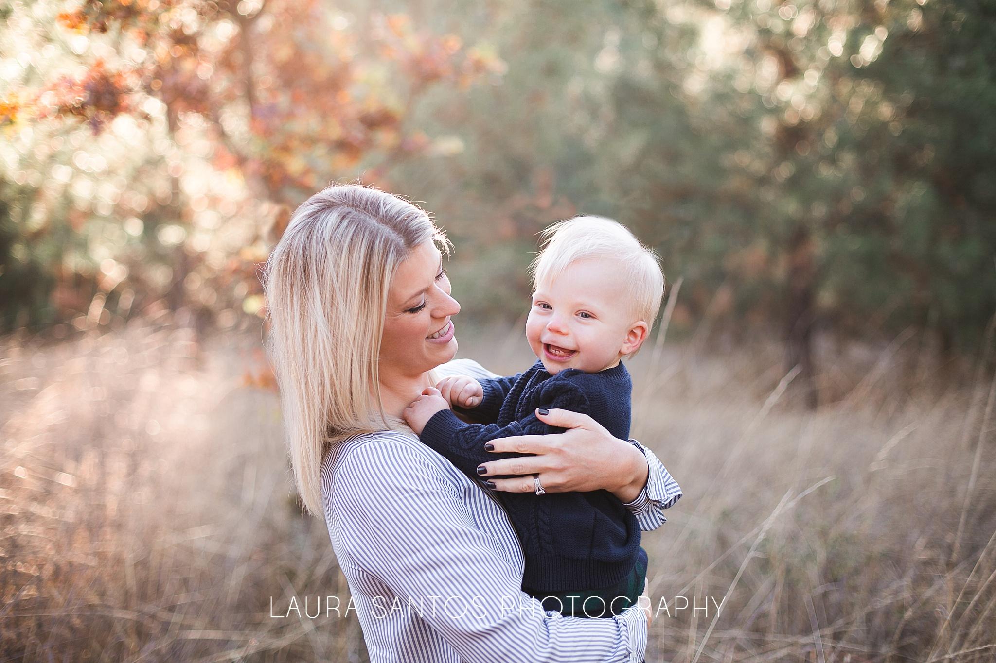 Laura Santos Photography Portland Oregon Family Photographer_0619.jpg