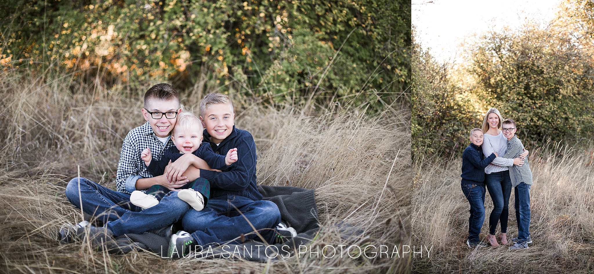 Laura Santos Photography Portland Oregon Family Photographer_0621.jpg