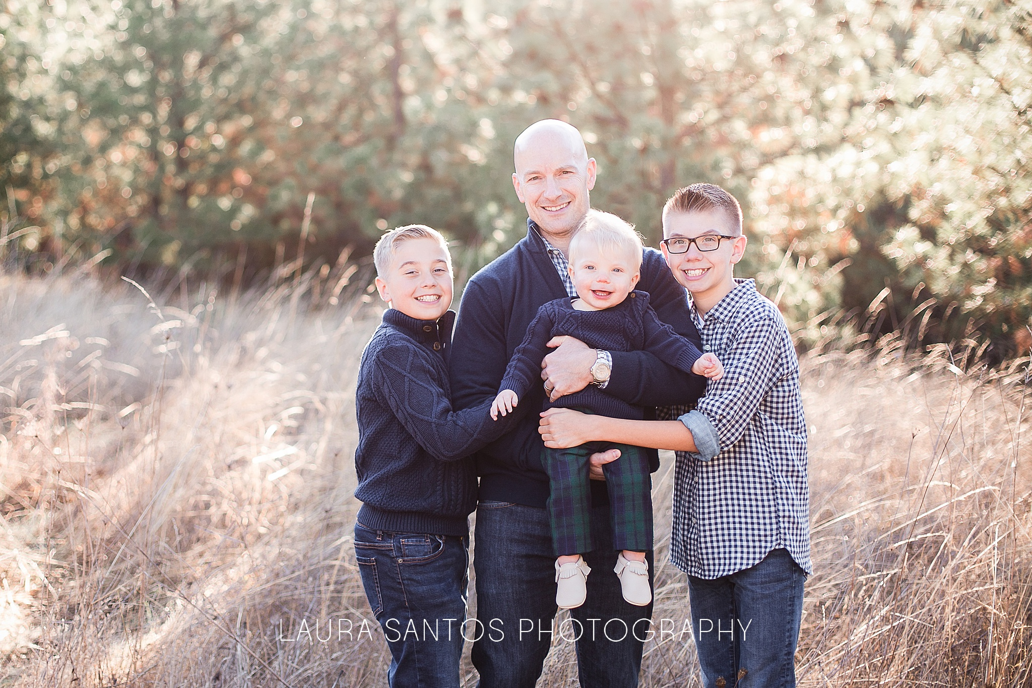 Laura Santos Photography Portland Oregon Family Photographer_0622.jpg