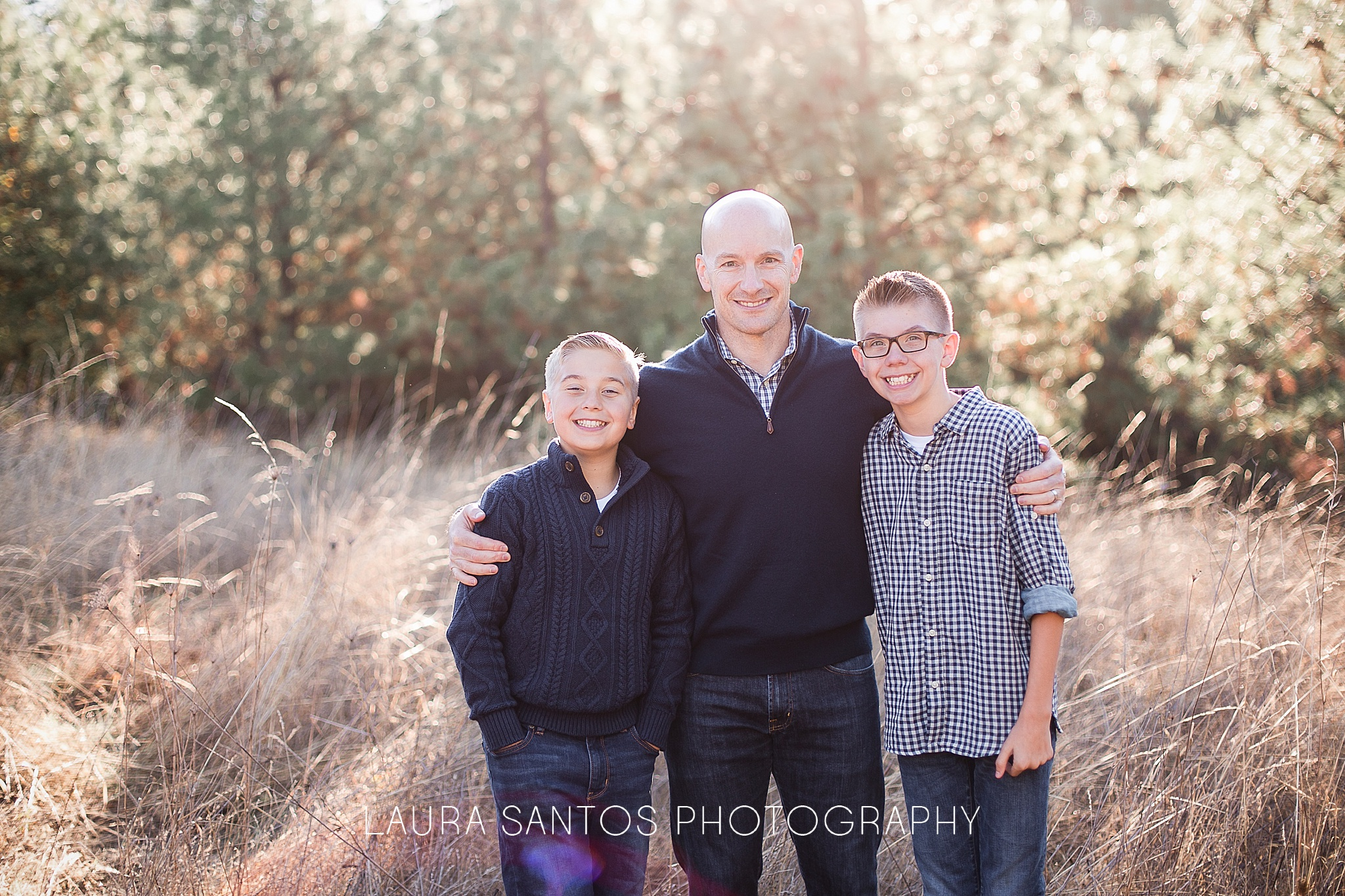 Laura Santos Photography Portland Oregon Family Photographer_0623.jpg
