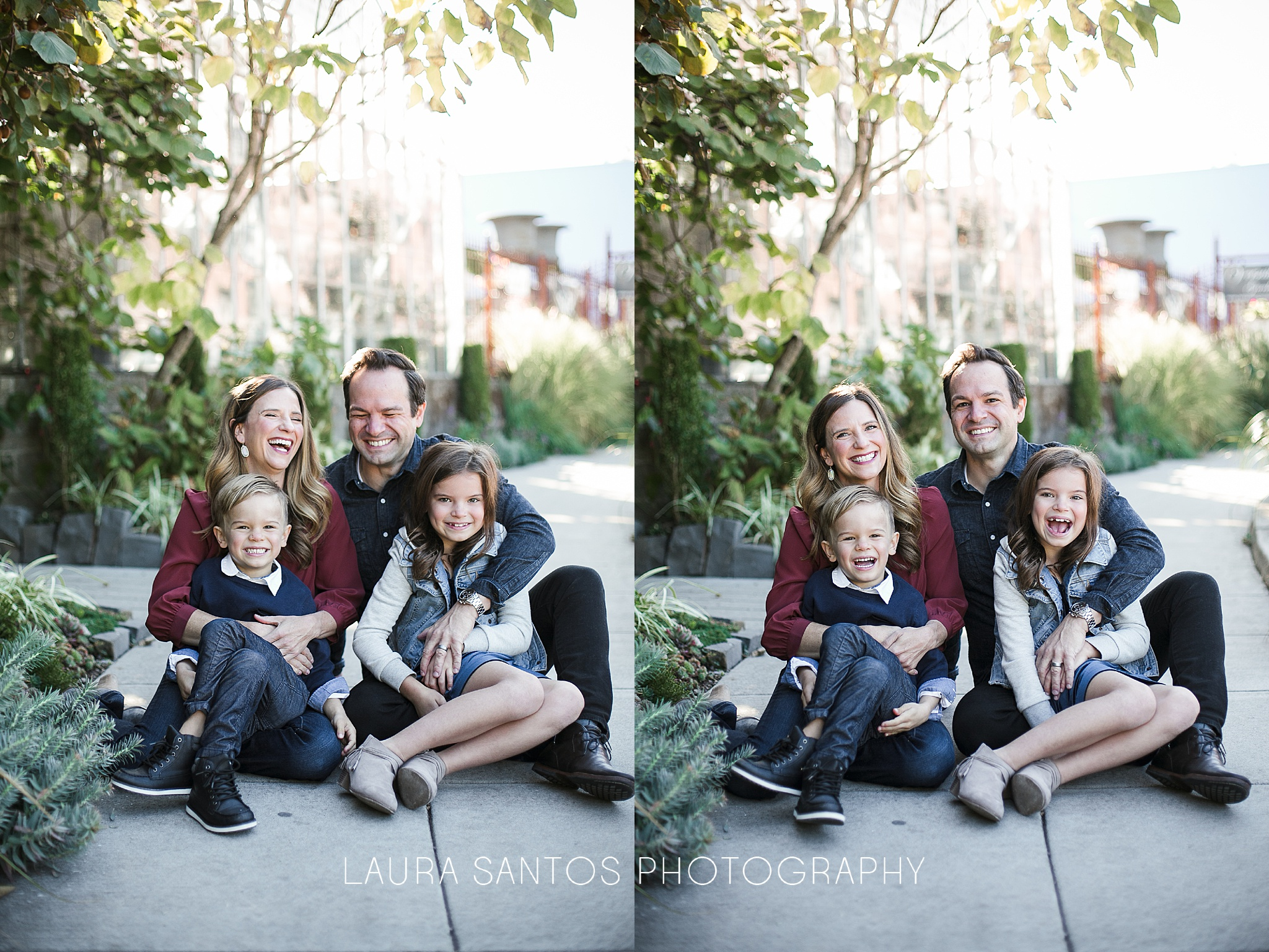 Laura Santos Photography Portland Oregon Family Photographer_0624.jpg