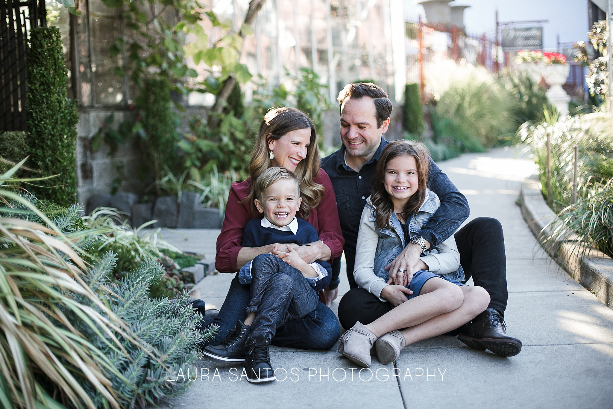 Laura Santos Photography Portland Oregon Family Photographer_0625.jpg