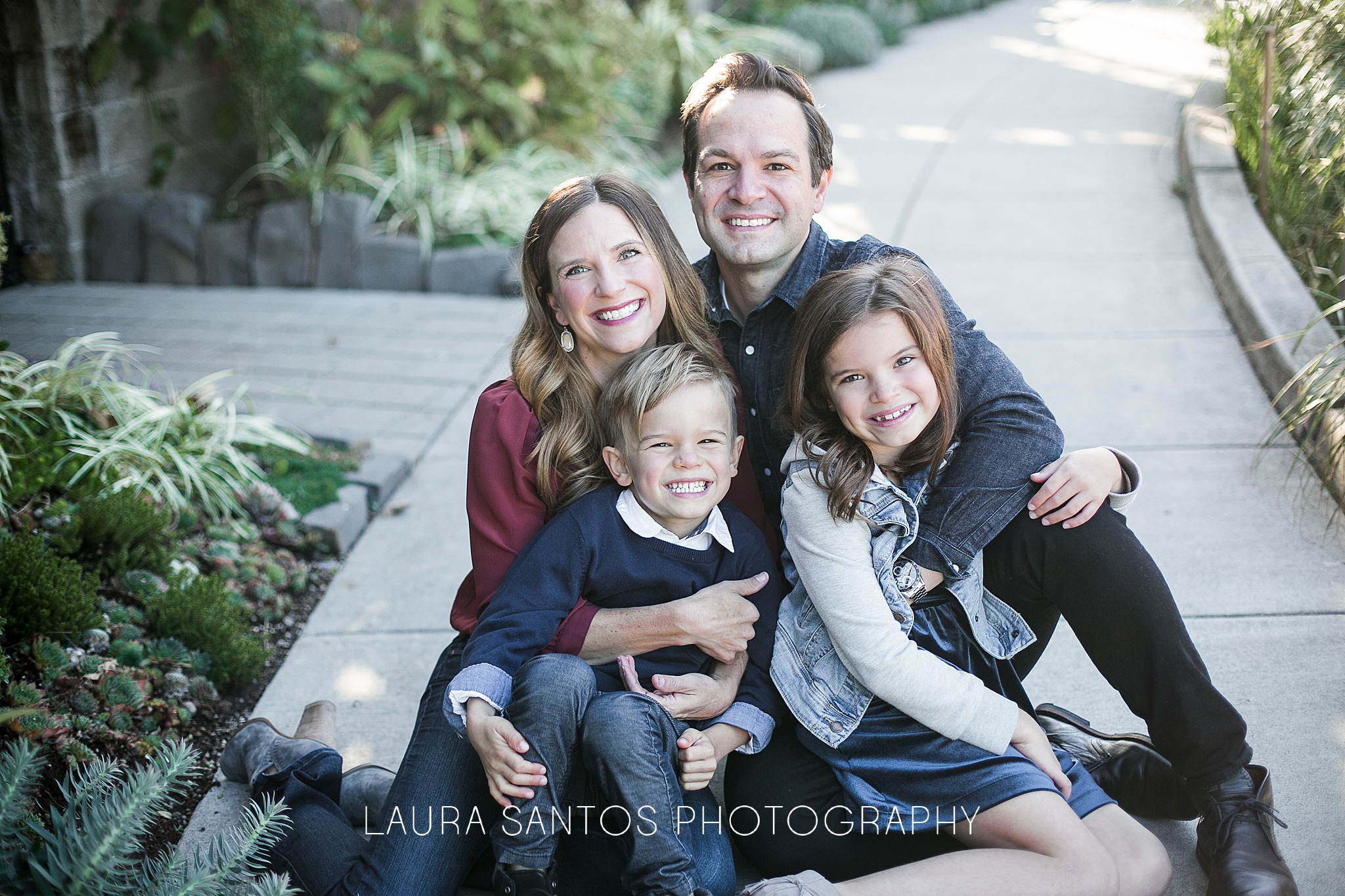 Laura Santos Photography Portland Oregon Family Photographer_0626.jpg