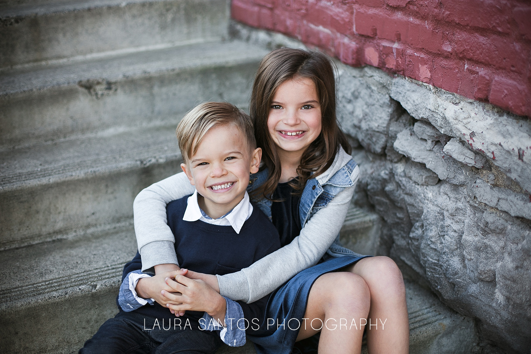 Laura Santos Photography Portland Oregon Family Photographer_0627.jpg