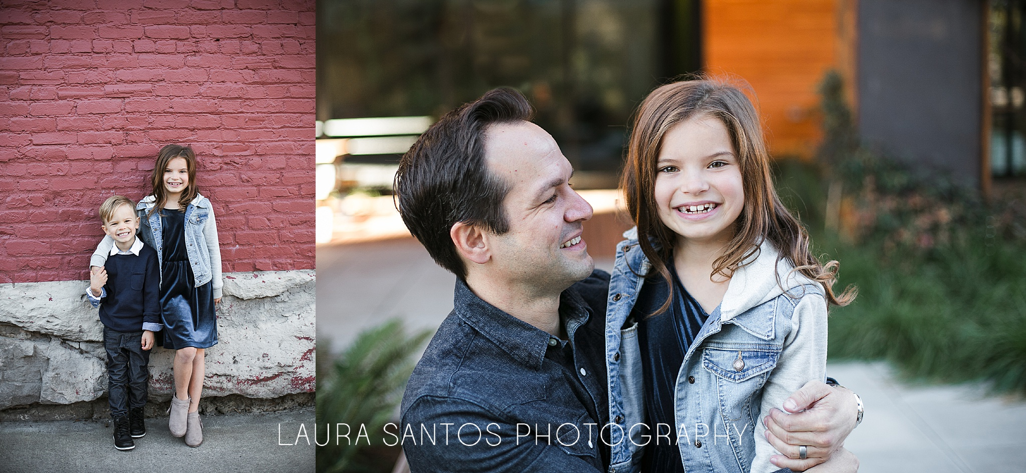 Laura Santos Photography Portland Oregon Family Photographer_0629.jpg