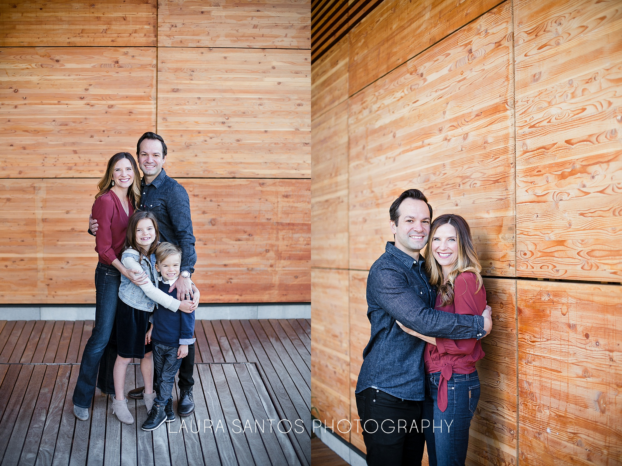 Laura Santos Photography Portland Oregon Family Photographer_0631.jpg