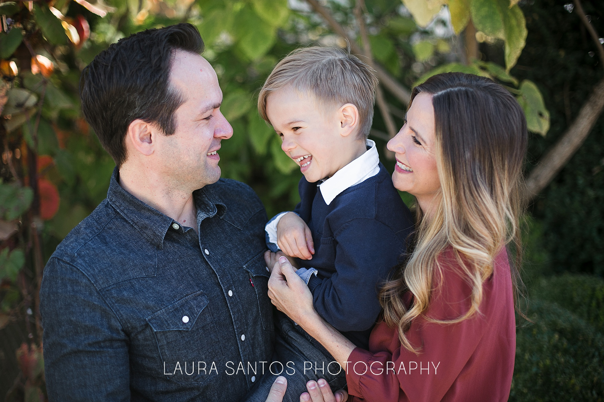 Laura Santos Photography Portland Oregon Family Photographer_0634.jpg