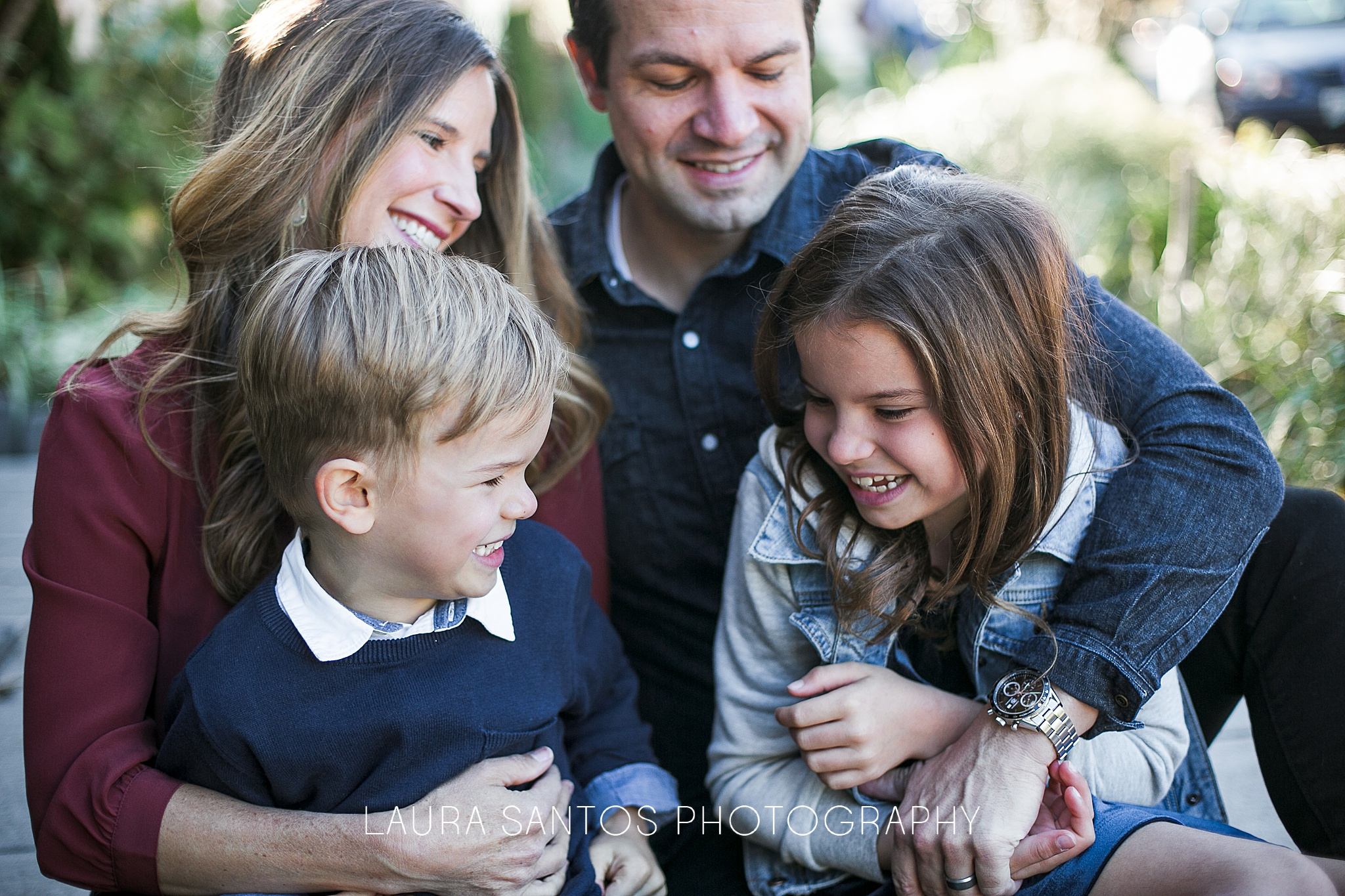 Laura Santos Photography Portland Oregon Family Photographer_0635.jpg
