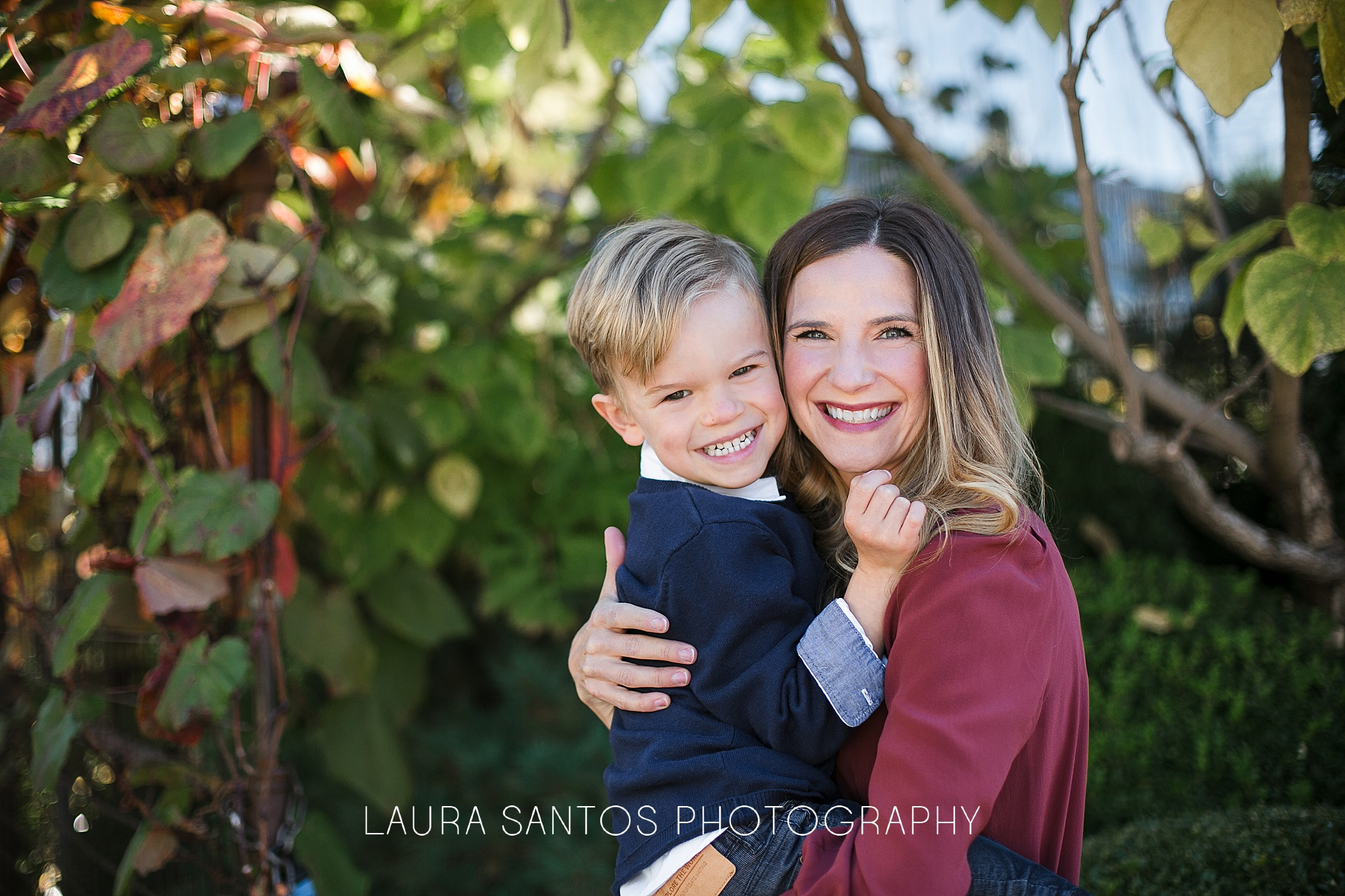 Laura Santos Photography Portland Oregon Family Photographer_0637.jpg