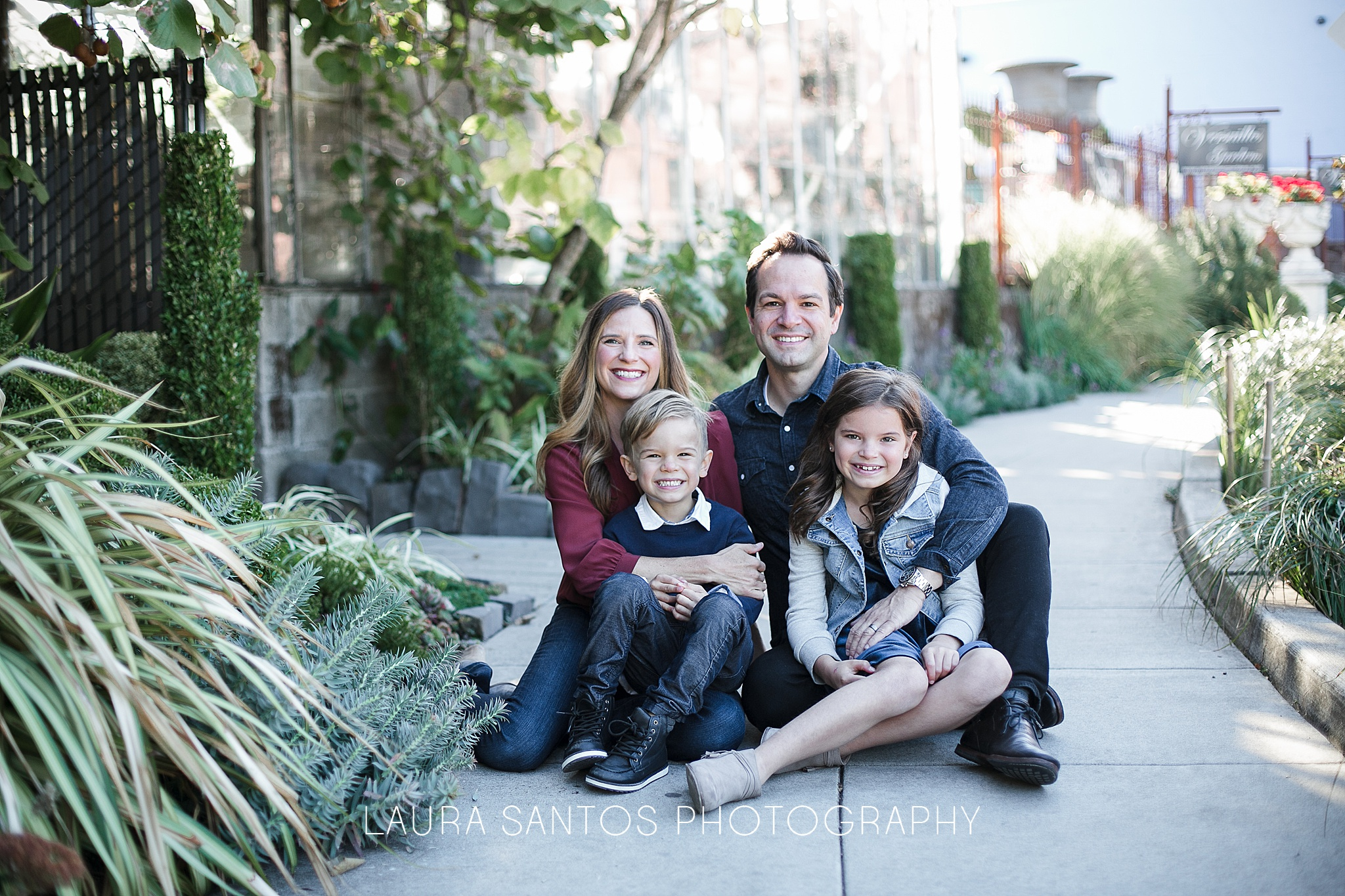 Laura Santos Photography Portland Oregon Family Photographer_0638.jpg