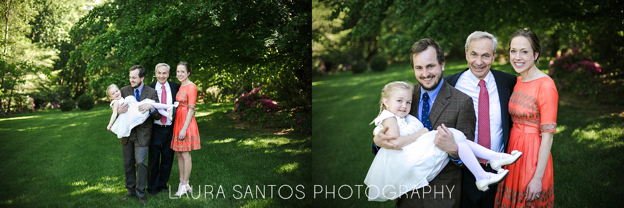 Laura Santos Photography Portland Oregon Family Photographer_0658.jpg