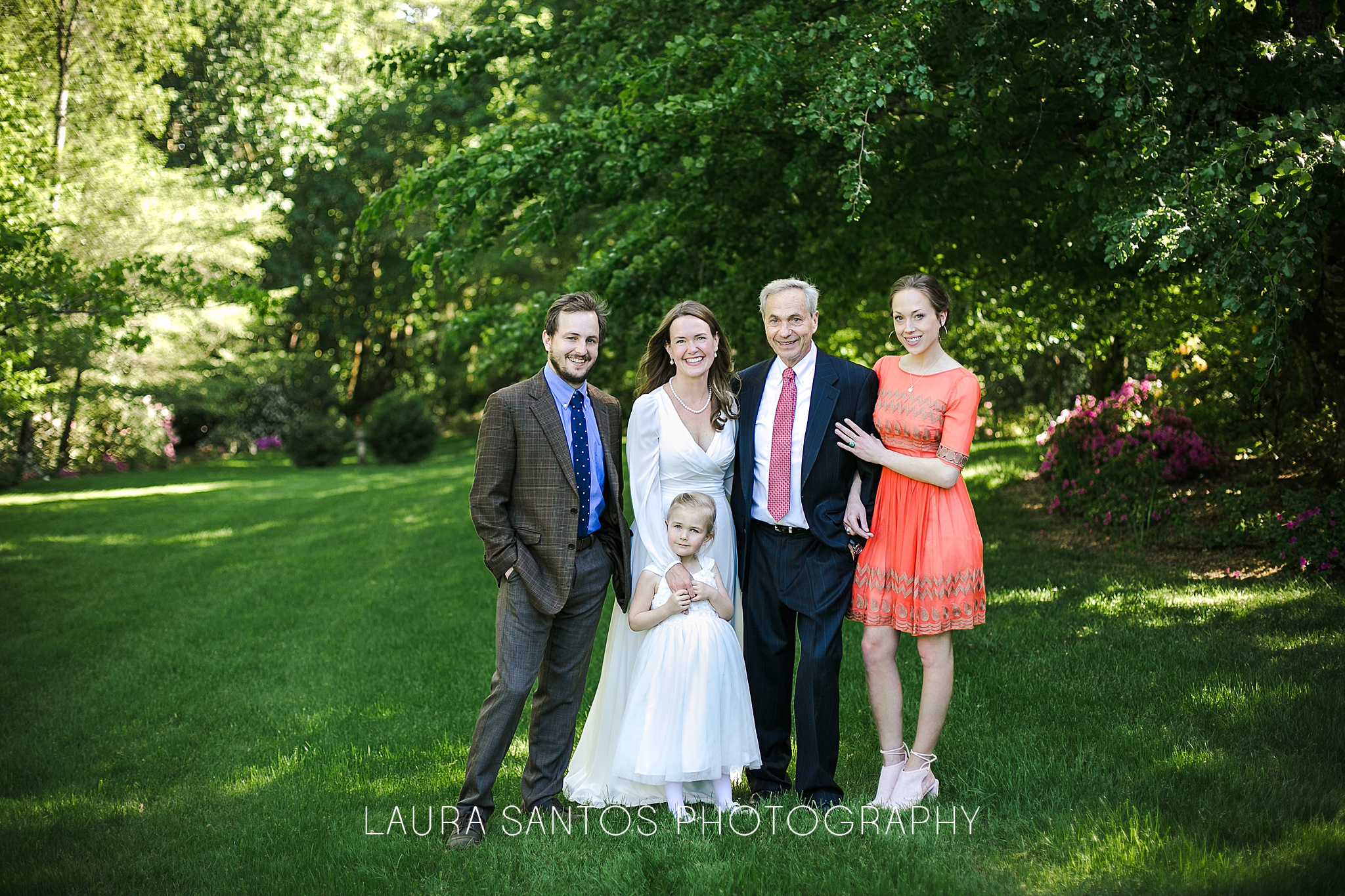 Laura Santos Photography Portland Oregon Family Photographer_0655.jpg