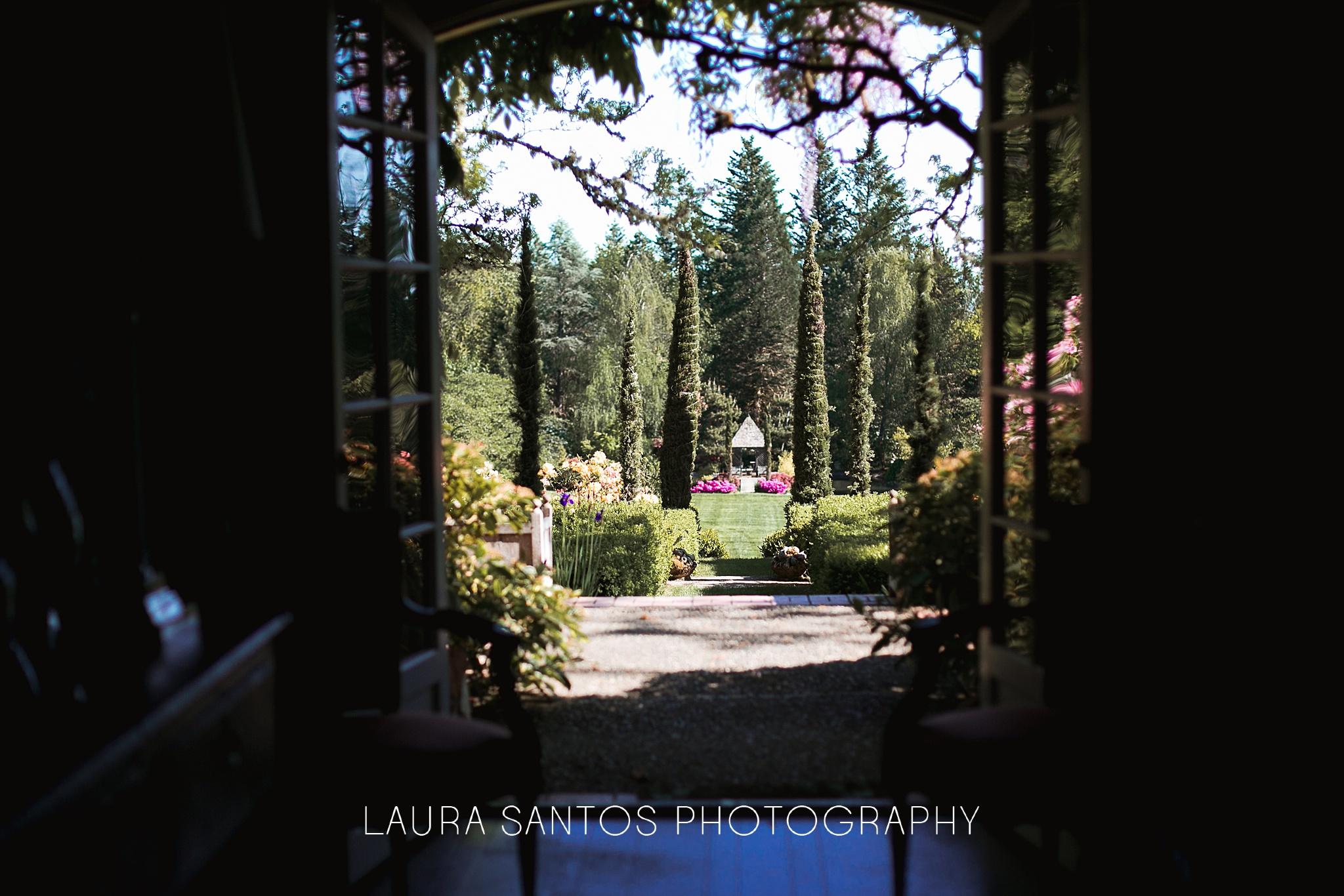 Laura Santos Photography Portland Oregon Family Photographer_0644.jpg