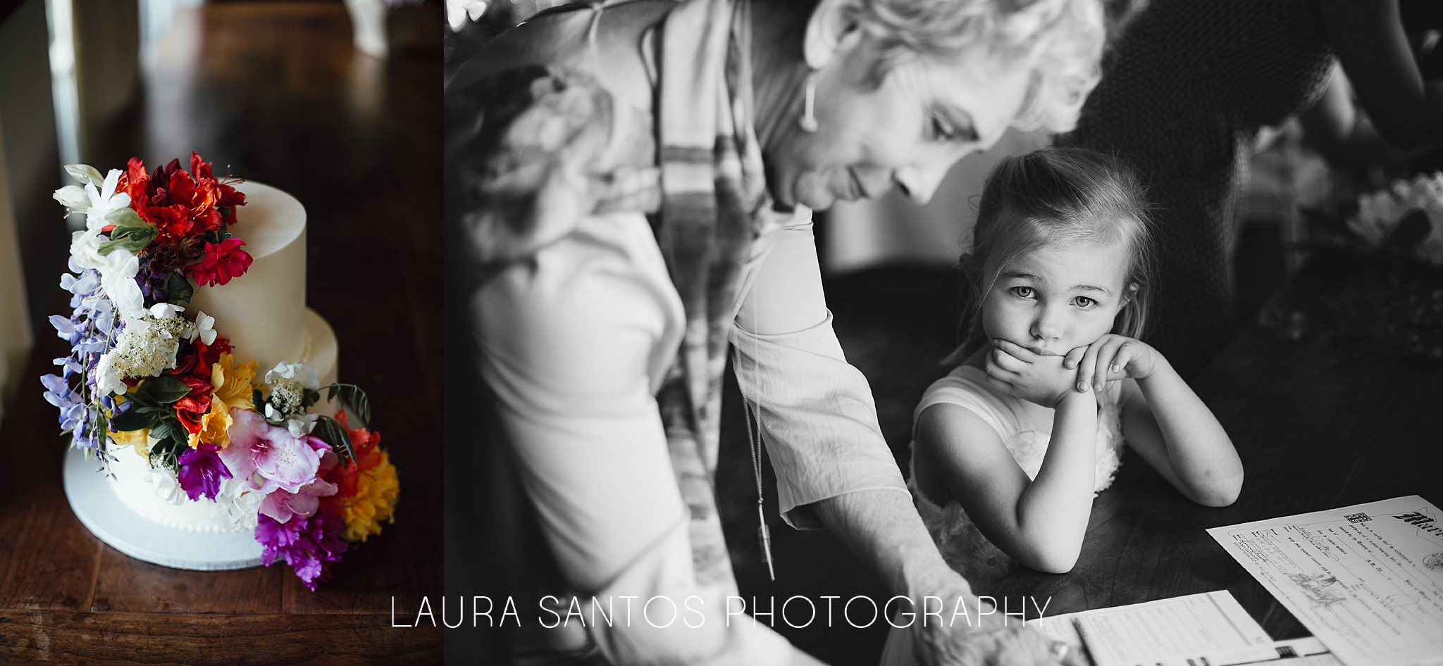 Laura Santos Photography Portland Oregon Family Photographer_0664.jpg
