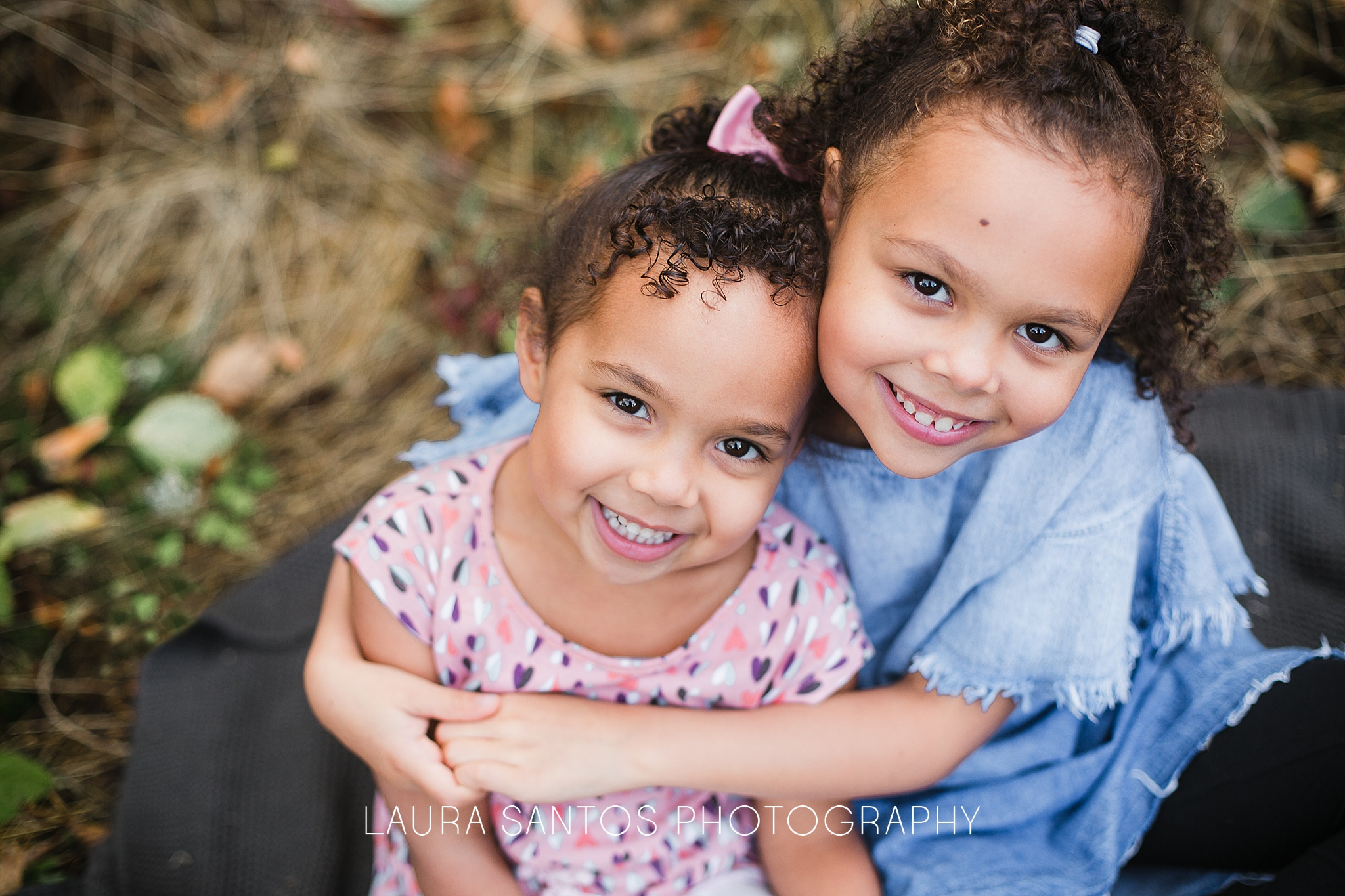Laura Santos Photography Portland Oregon Family Photographer_0665.jpg