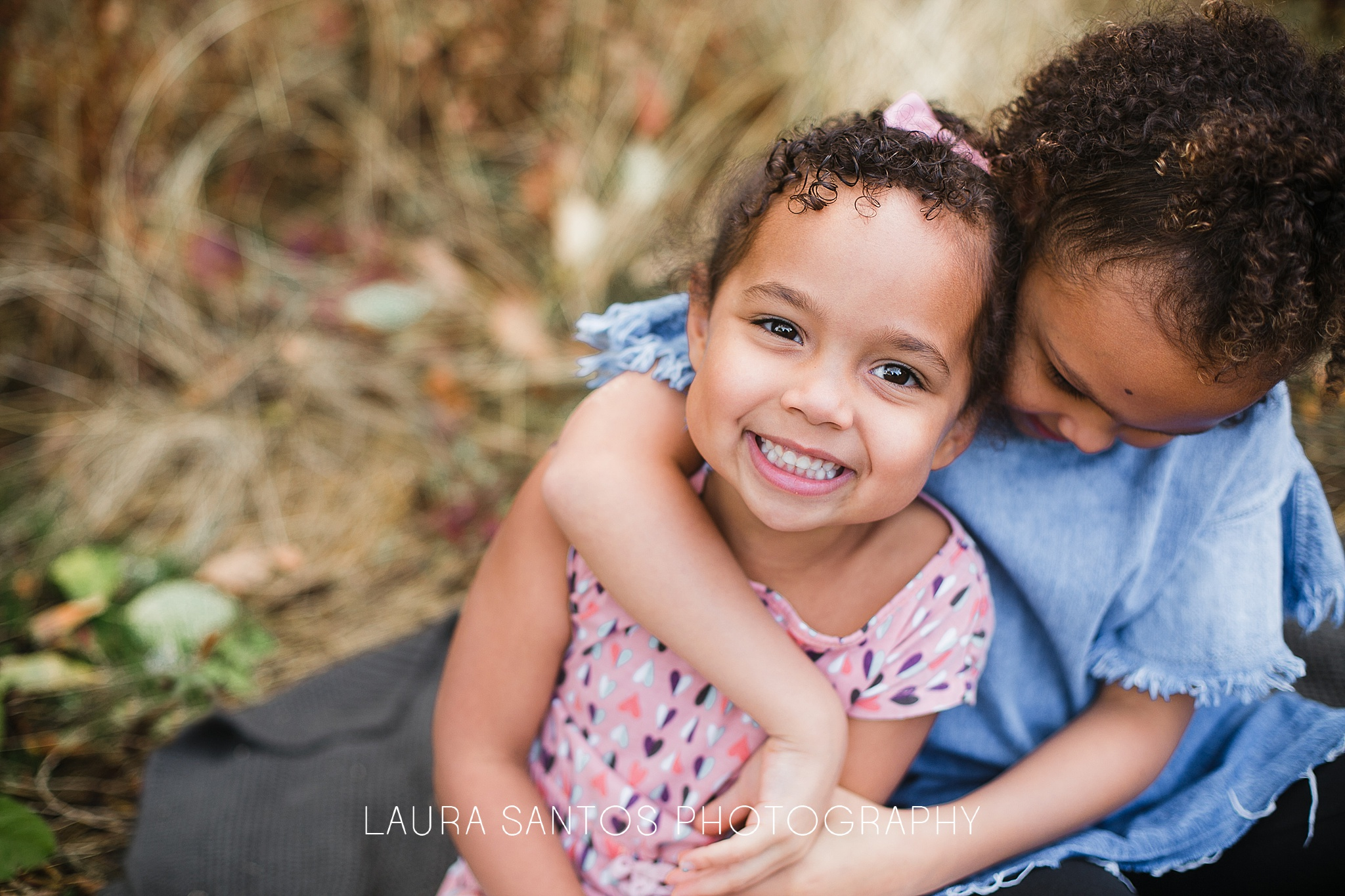 Laura Santos Photography Portland Oregon Family Photographer_0666.jpg