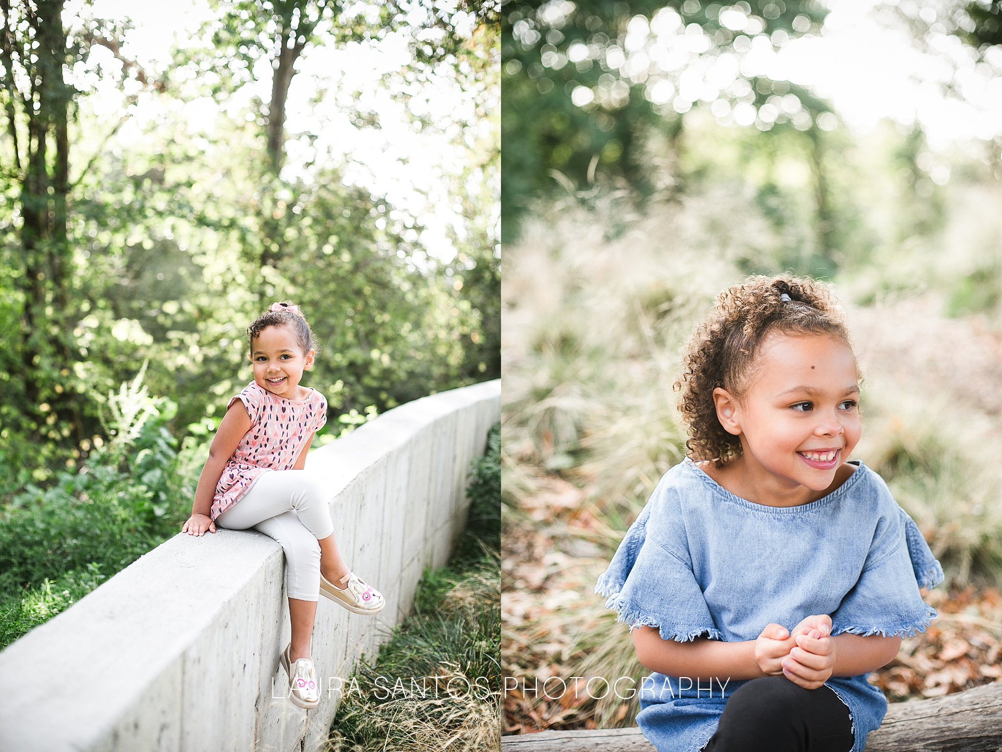 Laura Santos Photography Portland Oregon Family Photographer_0668.jpg