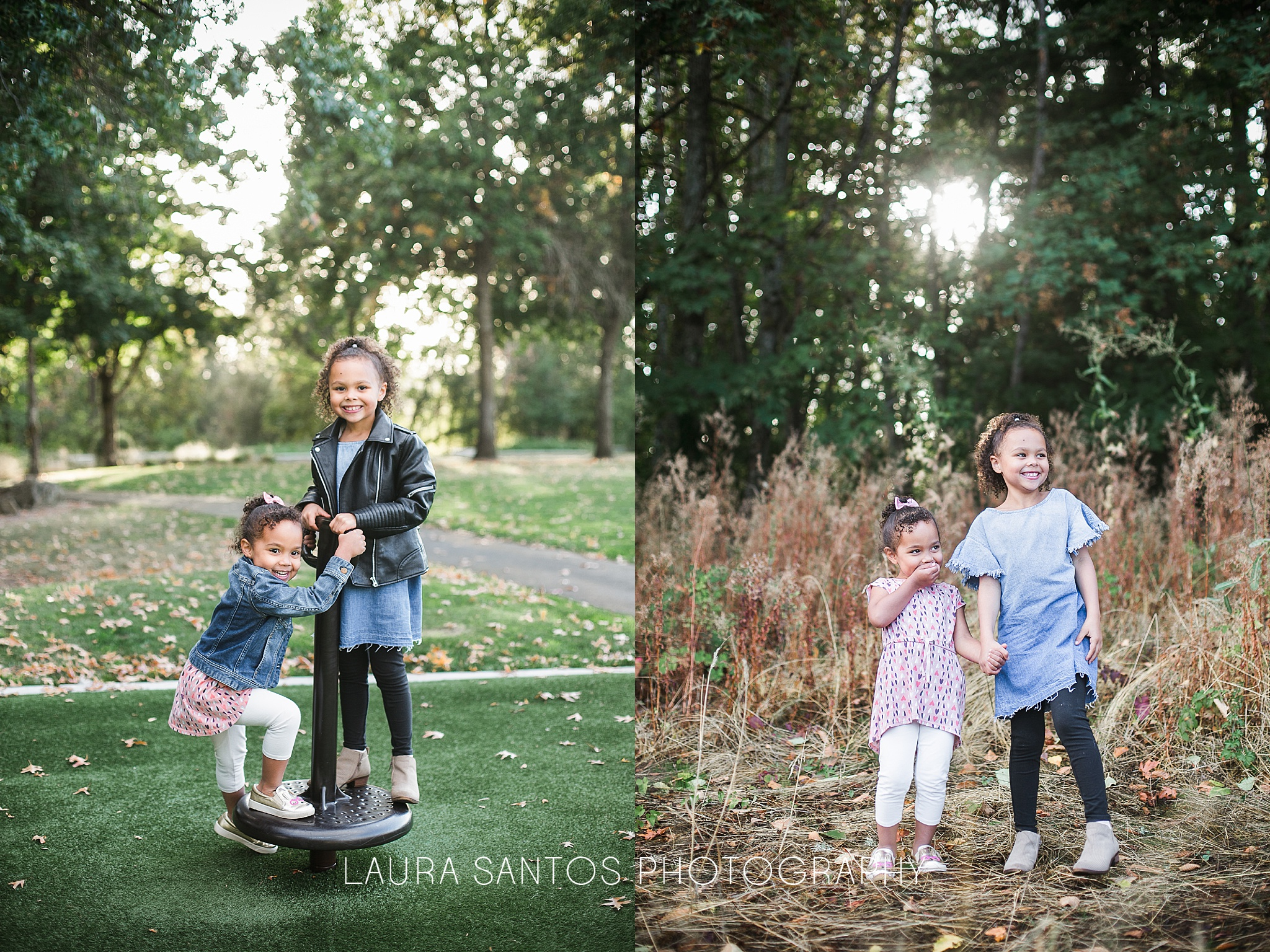 Laura Santos Photography Portland Oregon Family Photographer_0671.jpg